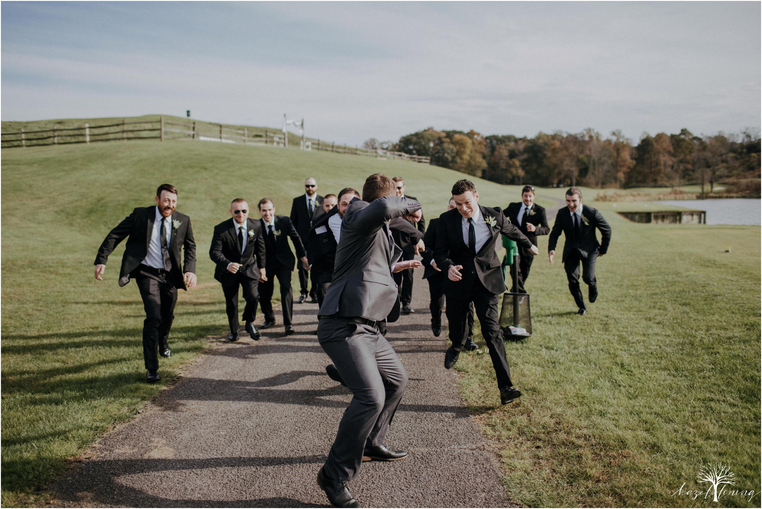 jessie-martin-zach-umlauf-olde-homestead-golfclub-outdoor-autumn-wedding_0059.jpg