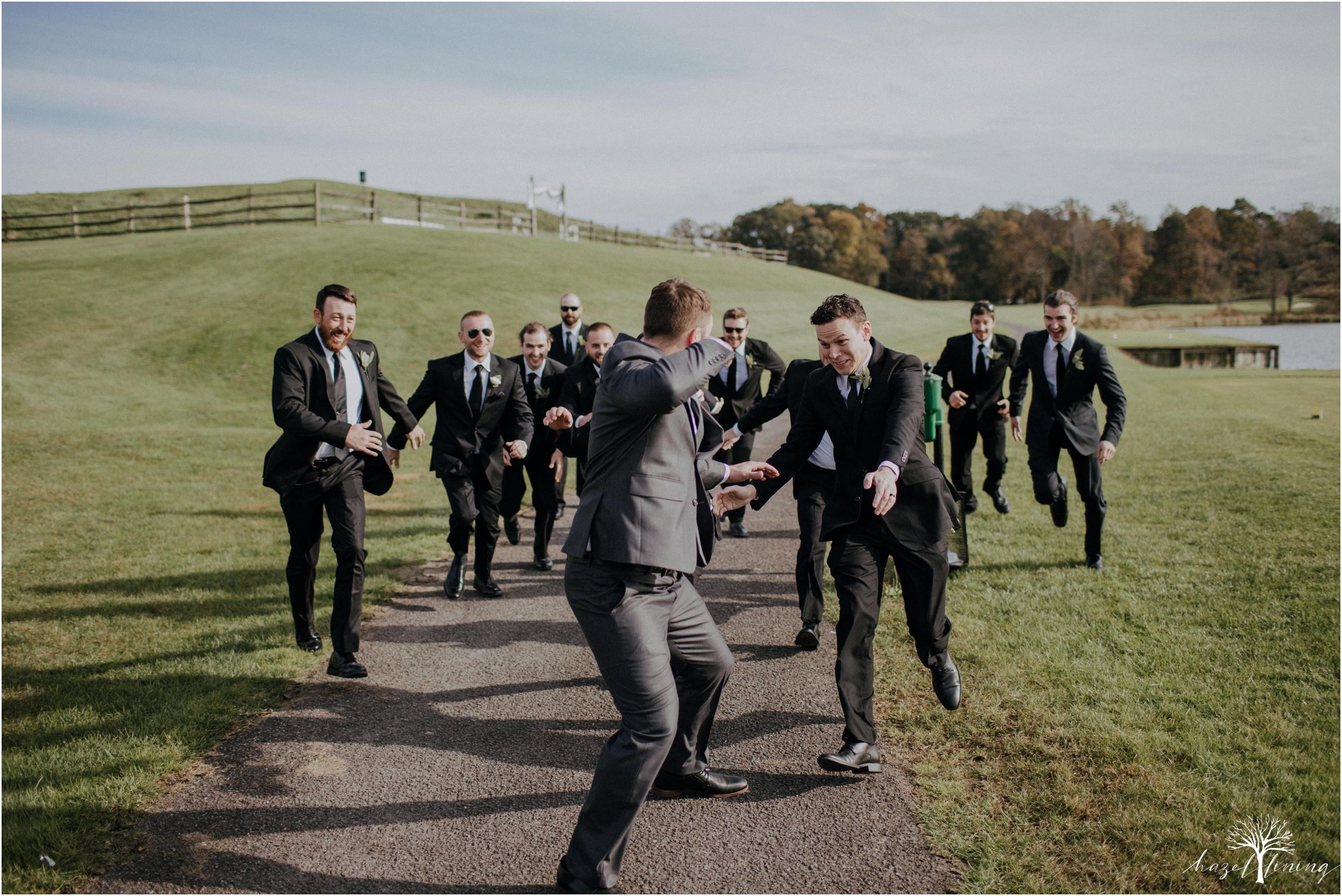 jessie-martin-zach-umlauf-olde-homestead-golfclub-outdoor-autumn-wedding_0060.jpg