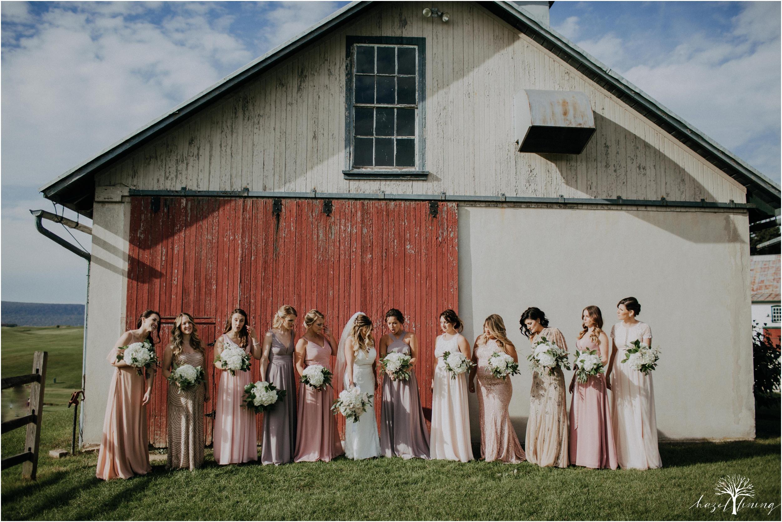 jessie-martin-zach-umlauf-olde-homestead-golfclub-outdoor-autumn-wedding_0078.jpg