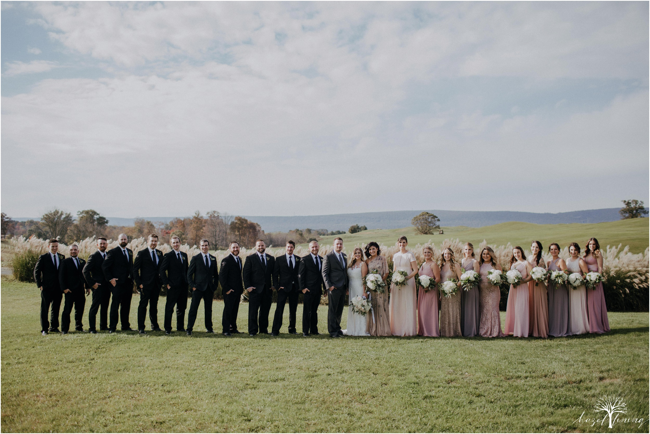 jessie-martin-zach-umlauf-olde-homestead-golfclub-outdoor-autumn-wedding_0080.jpg