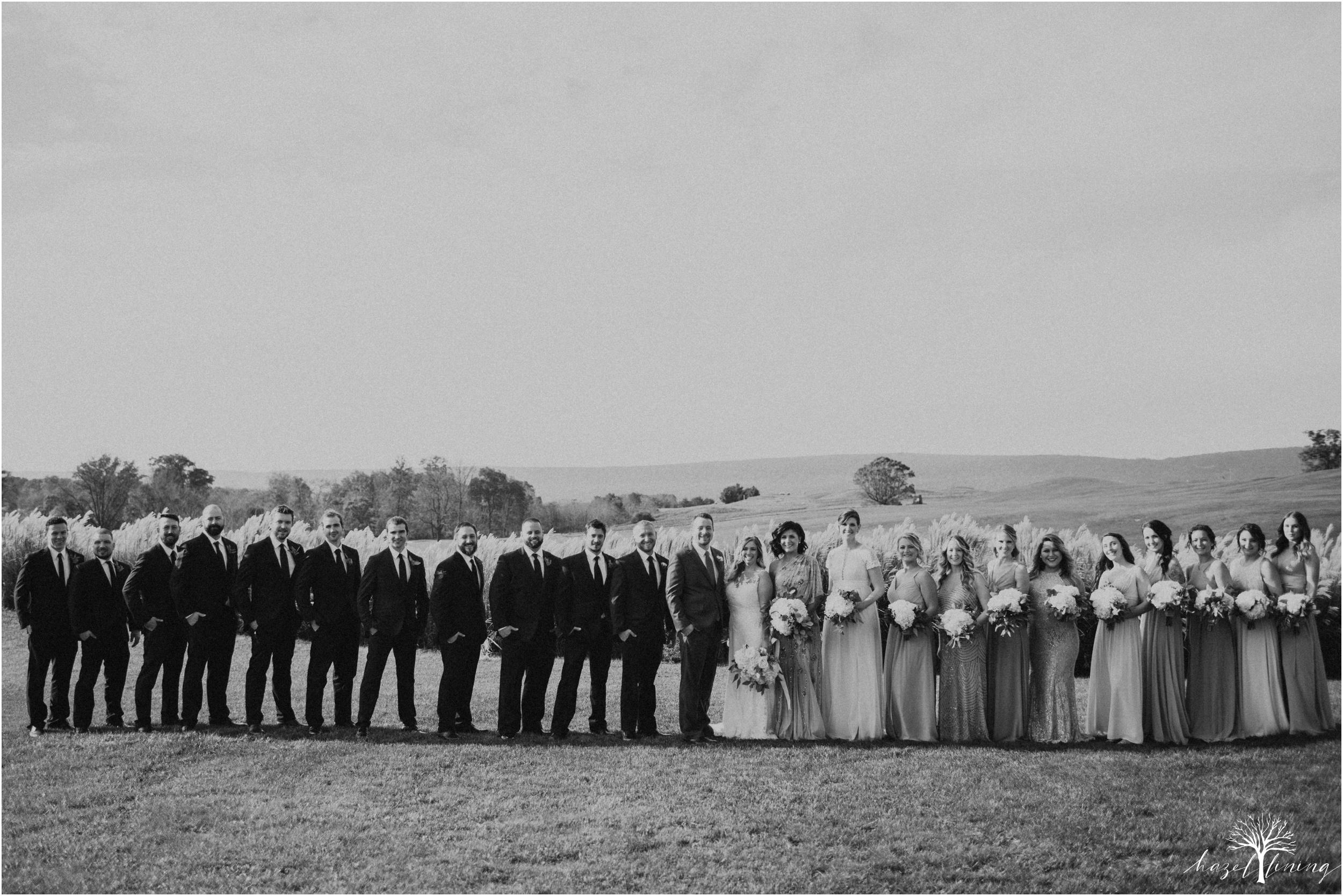 jessie-martin-zach-umlauf-olde-homestead-golfclub-outdoor-autumn-wedding_0081.jpg