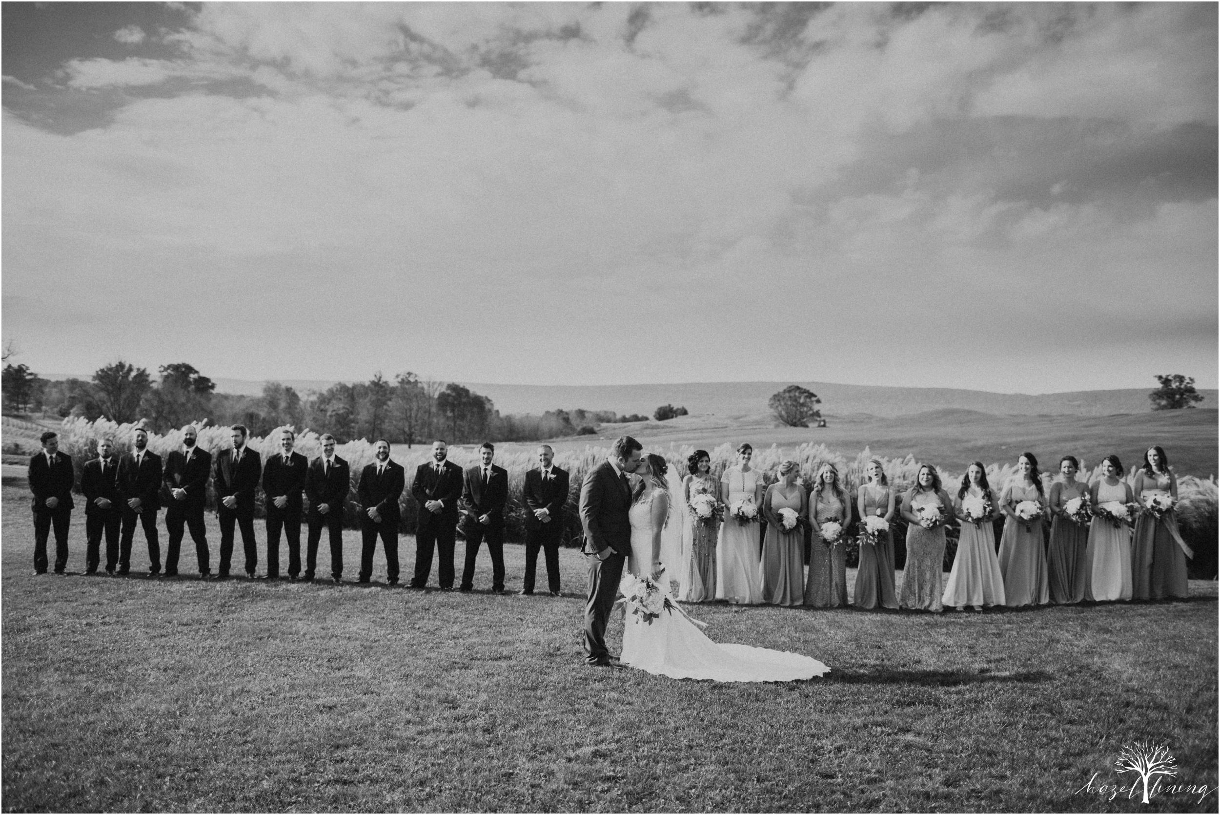 jessie-martin-zach-umlauf-olde-homestead-golfclub-outdoor-autumn-wedding_0082.jpg