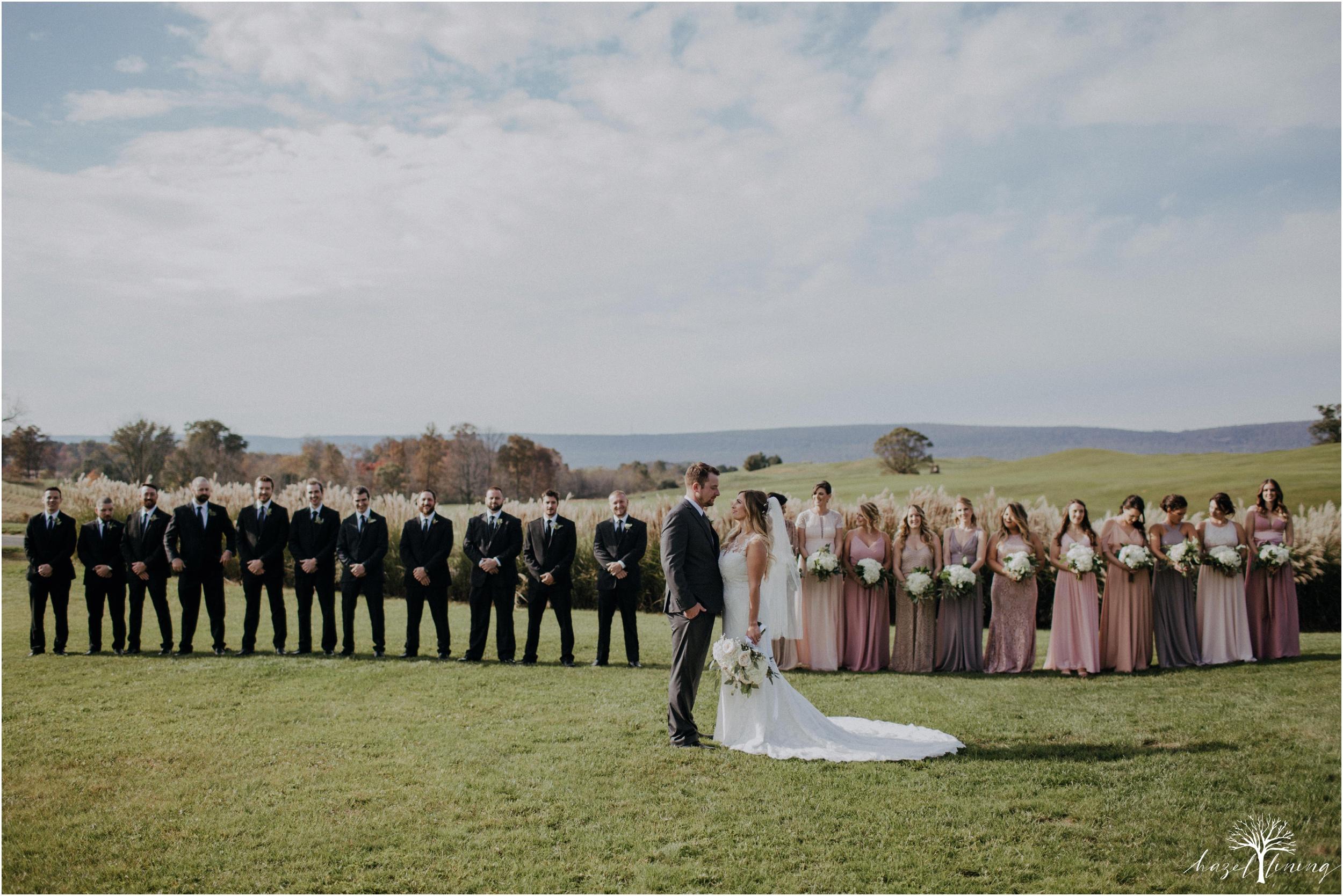 jessie-martin-zach-umlauf-olde-homestead-golfclub-outdoor-autumn-wedding_0083.jpg