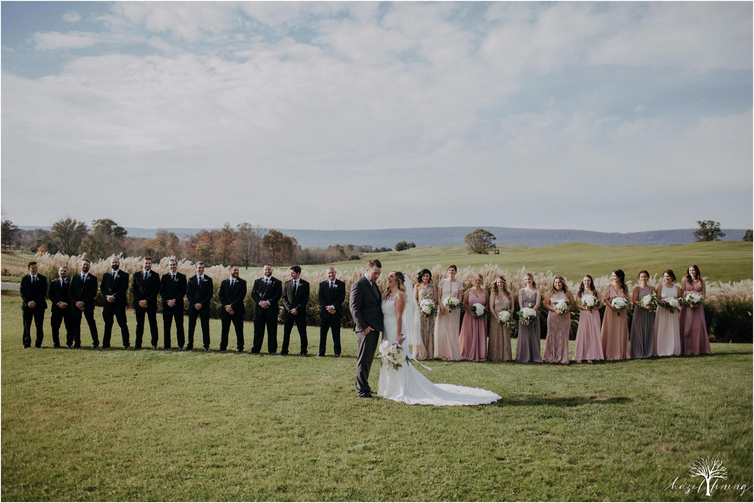 jessie-martin-zach-umlauf-olde-homestead-golfclub-outdoor-autumn-wedding_0084.jpg