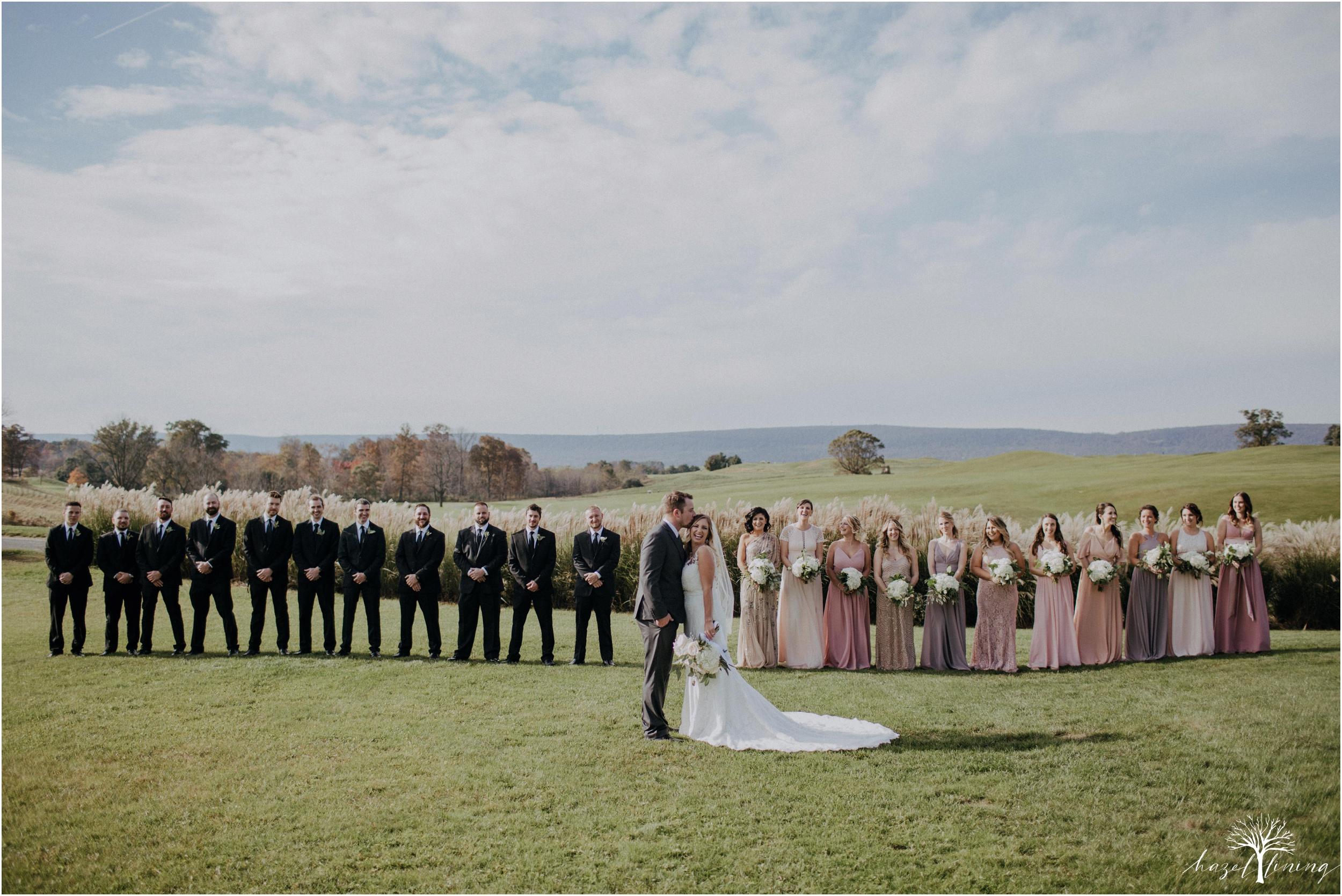 jessie-martin-zach-umlauf-olde-homestead-golfclub-outdoor-autumn-wedding_0085.jpg
