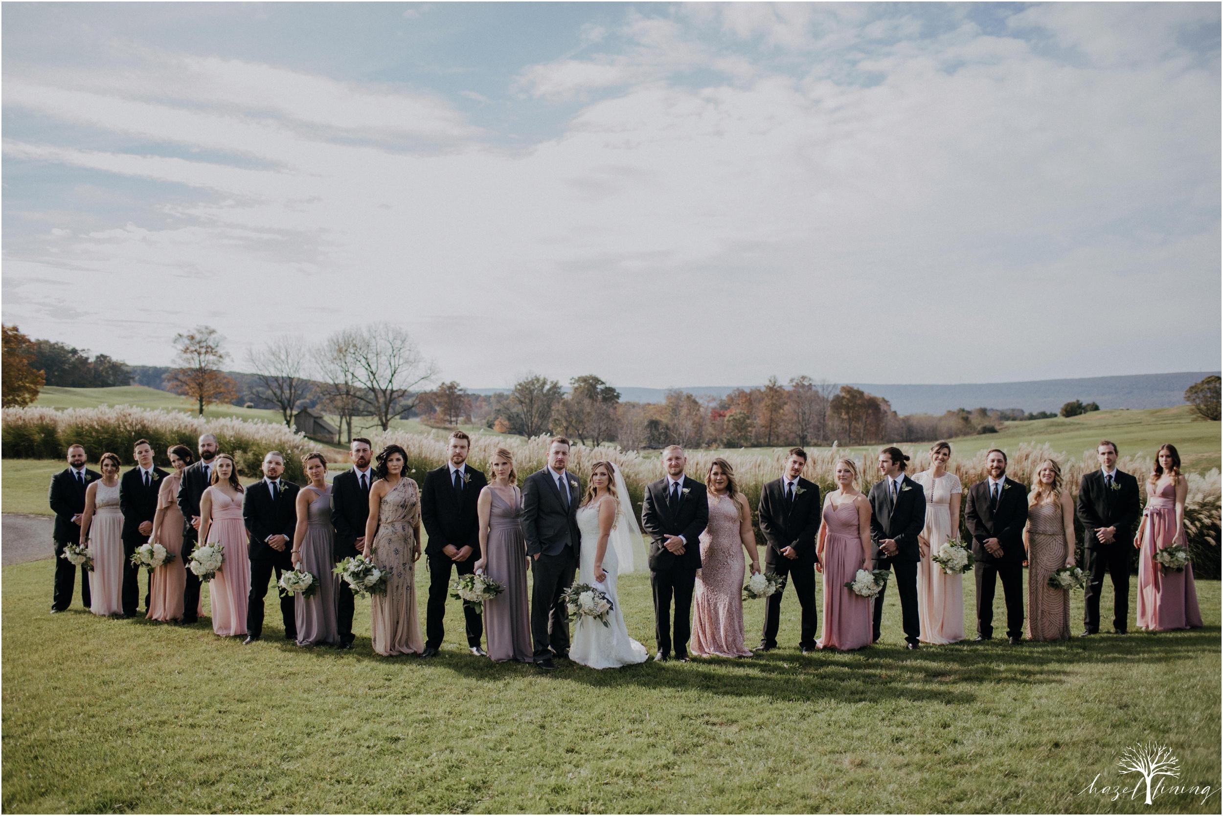 jessie-martin-zach-umlauf-olde-homestead-golfclub-outdoor-autumn-wedding_0086.jpg