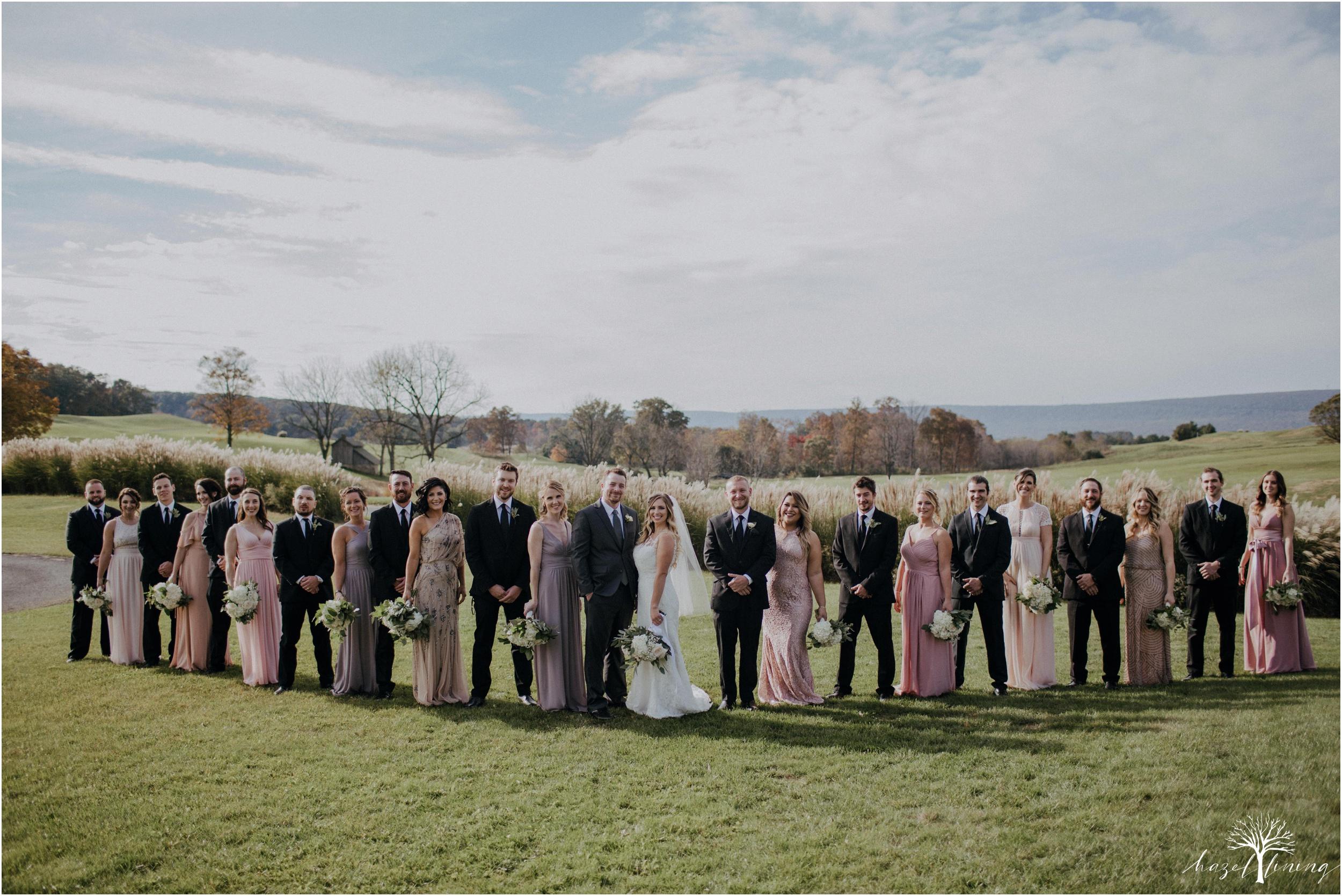 jessie-martin-zach-umlauf-olde-homestead-golfclub-outdoor-autumn-wedding_0087.jpg
