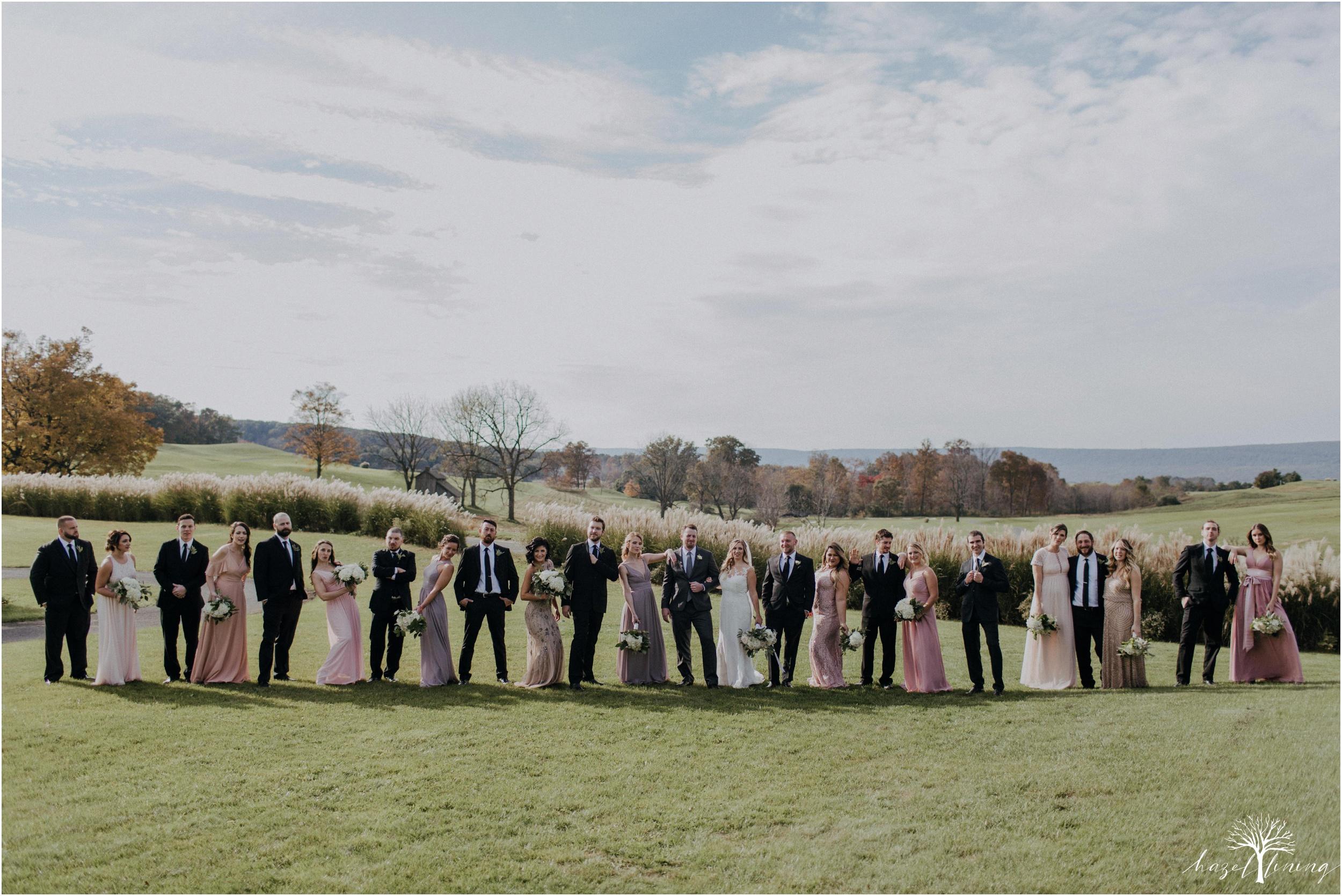 jessie-martin-zach-umlauf-olde-homestead-golfclub-outdoor-autumn-wedding_0088.jpg