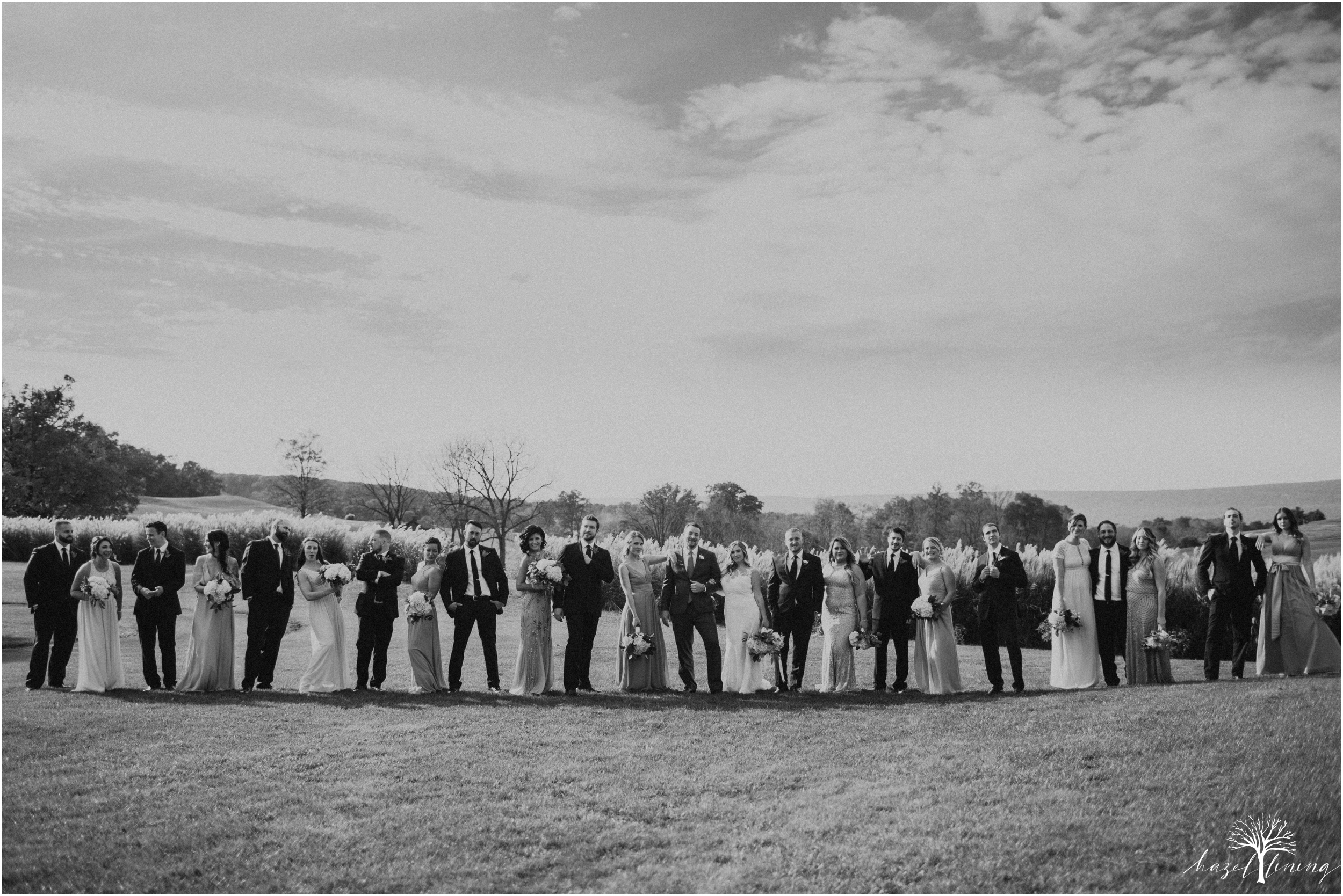 jessie-martin-zach-umlauf-olde-homestead-golfclub-outdoor-autumn-wedding_0089.jpg