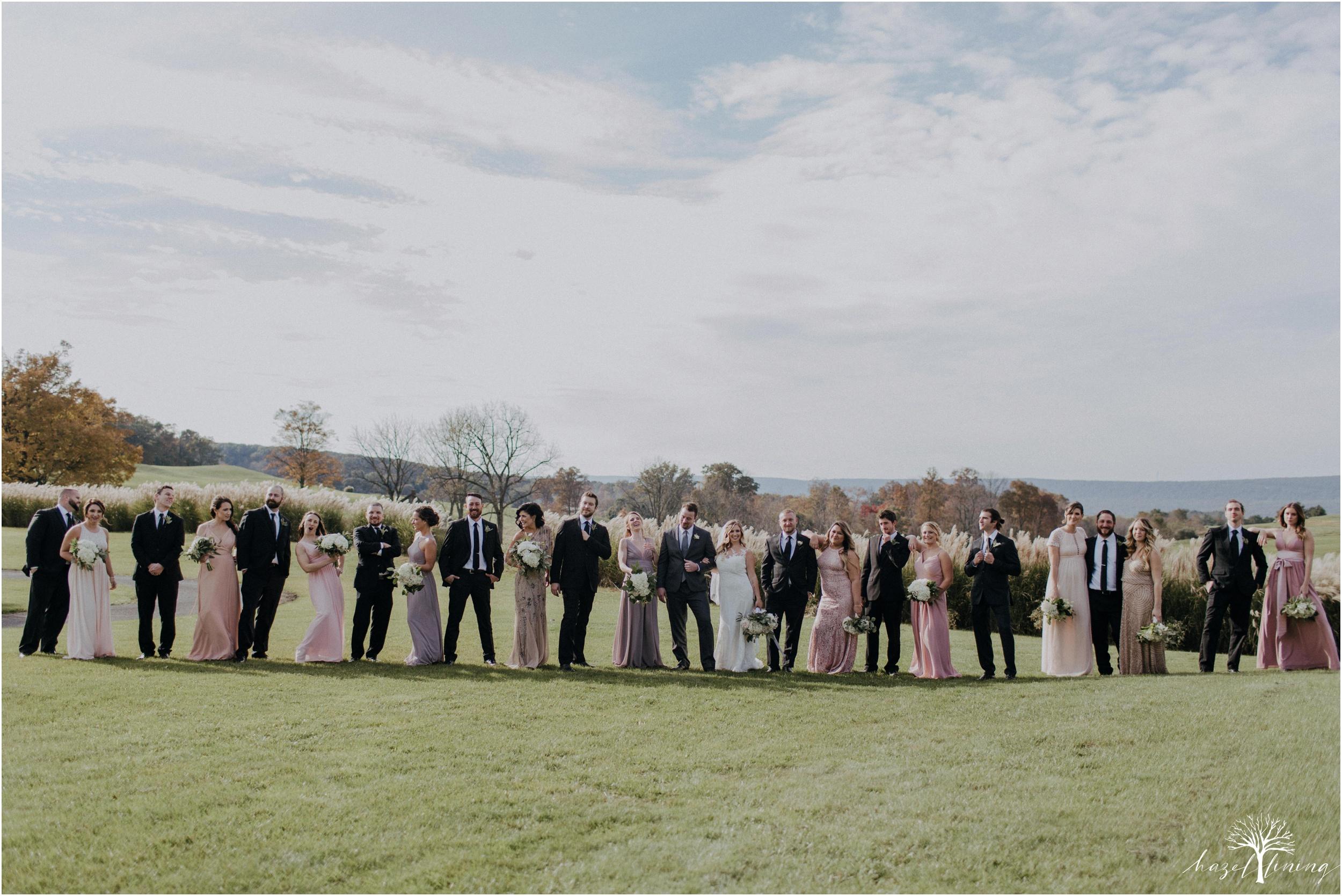jessie-martin-zach-umlauf-olde-homestead-golfclub-outdoor-autumn-wedding_0090.jpg