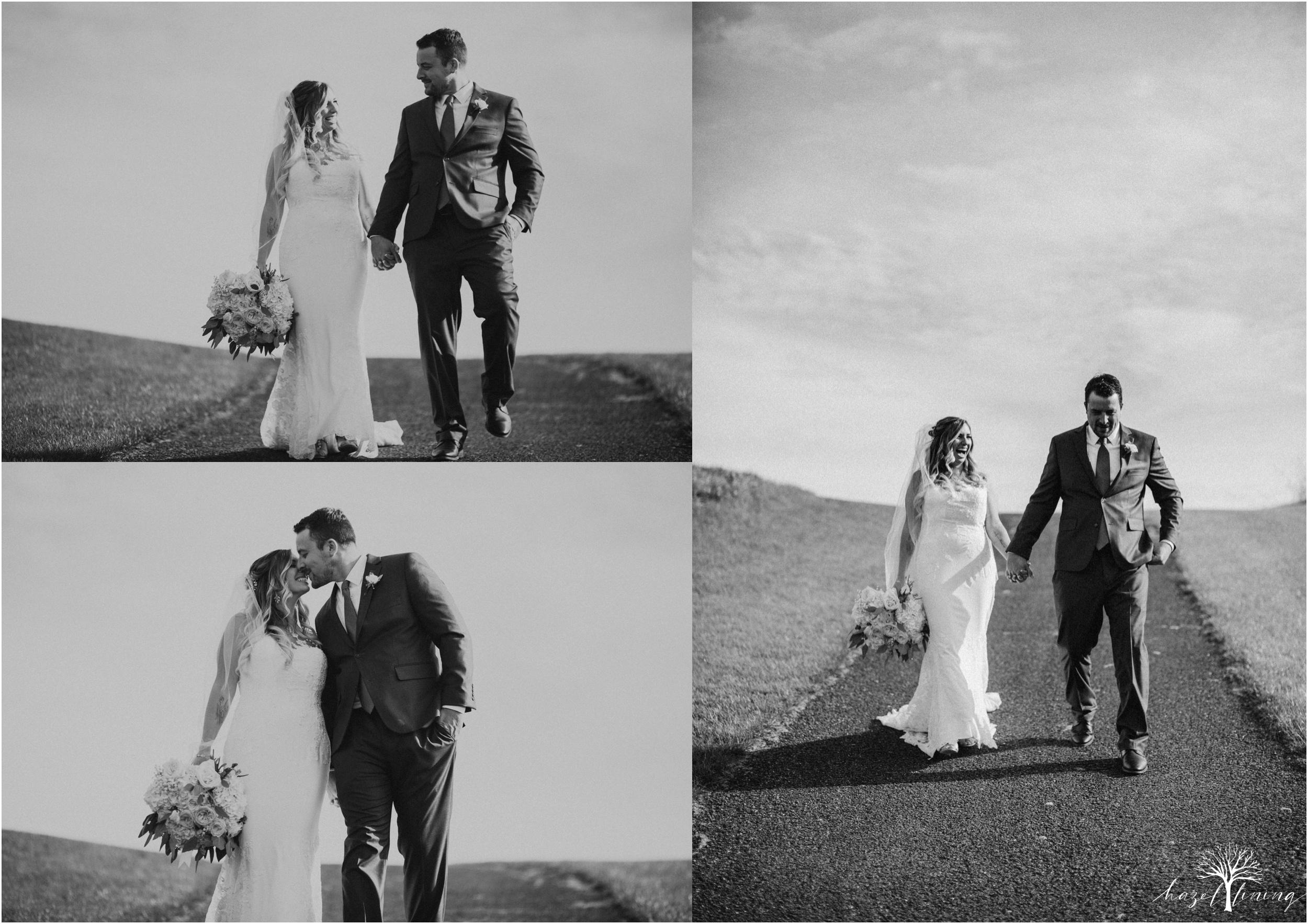 jessie-martin-zach-umlauf-olde-homestead-golfclub-outdoor-autumn-wedding_0094.jpg