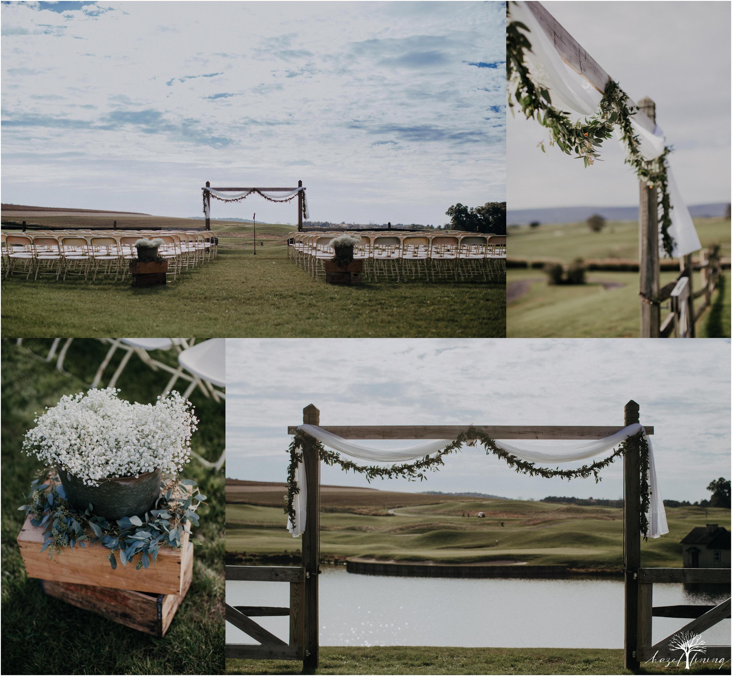 jessie-martin-zach-umlauf-olde-homestead-golfclub-outdoor-autumn-wedding_0095.jpg