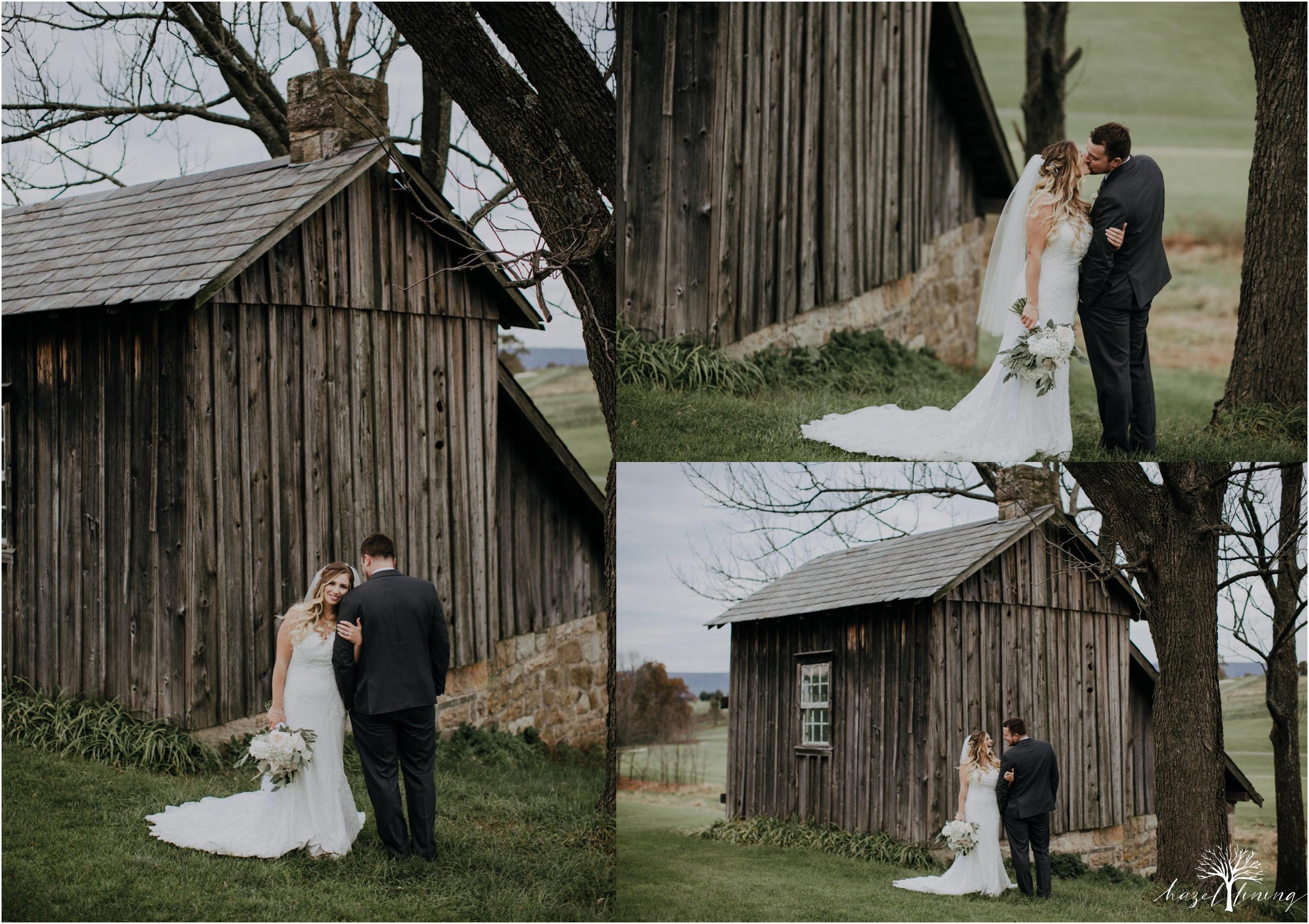 jessie-martin-zach-umlauf-olde-homestead-golfclub-outdoor-autumn-wedding_0110.jpg