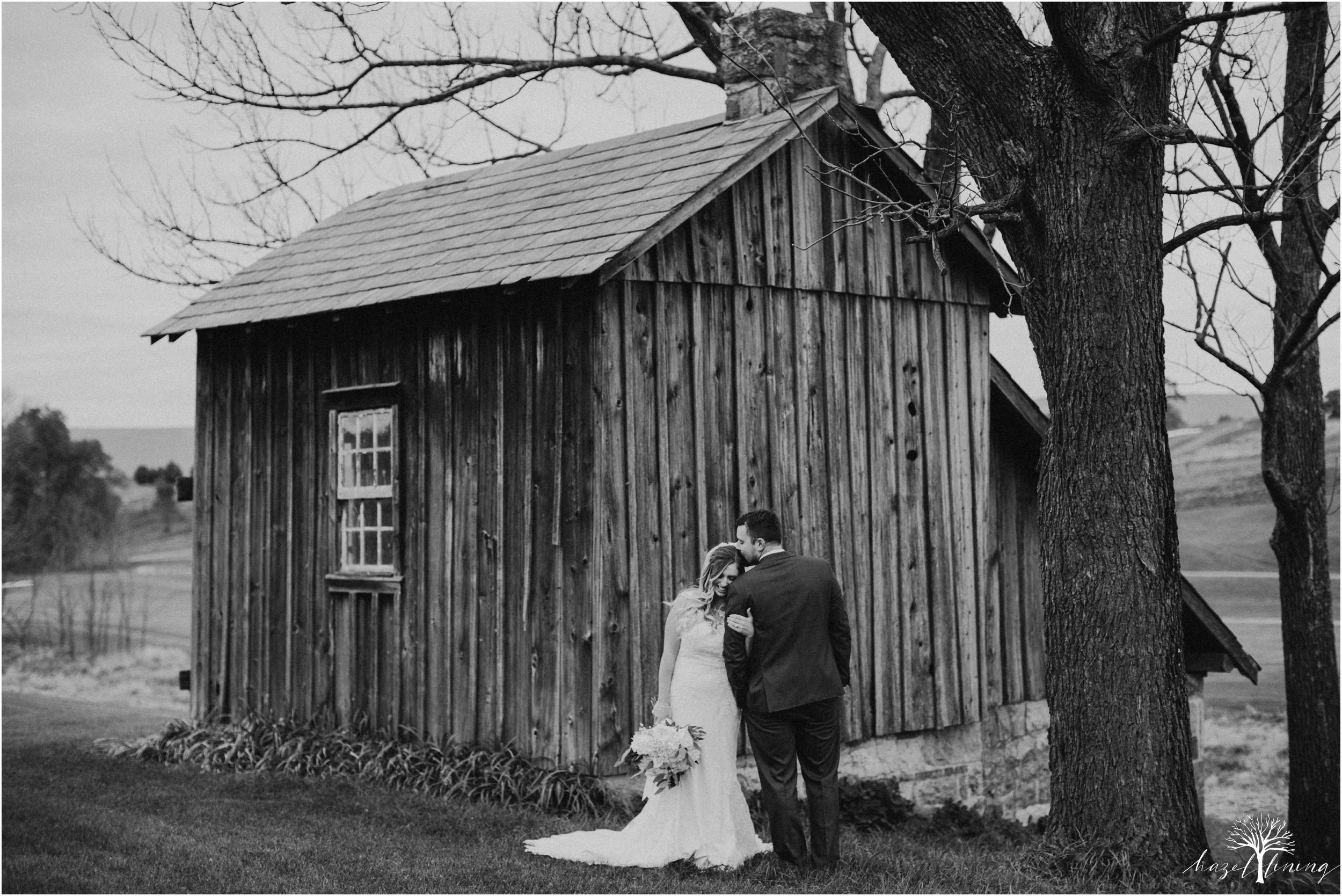 jessie-martin-zach-umlauf-olde-homestead-golfclub-outdoor-autumn-wedding_0111.jpg