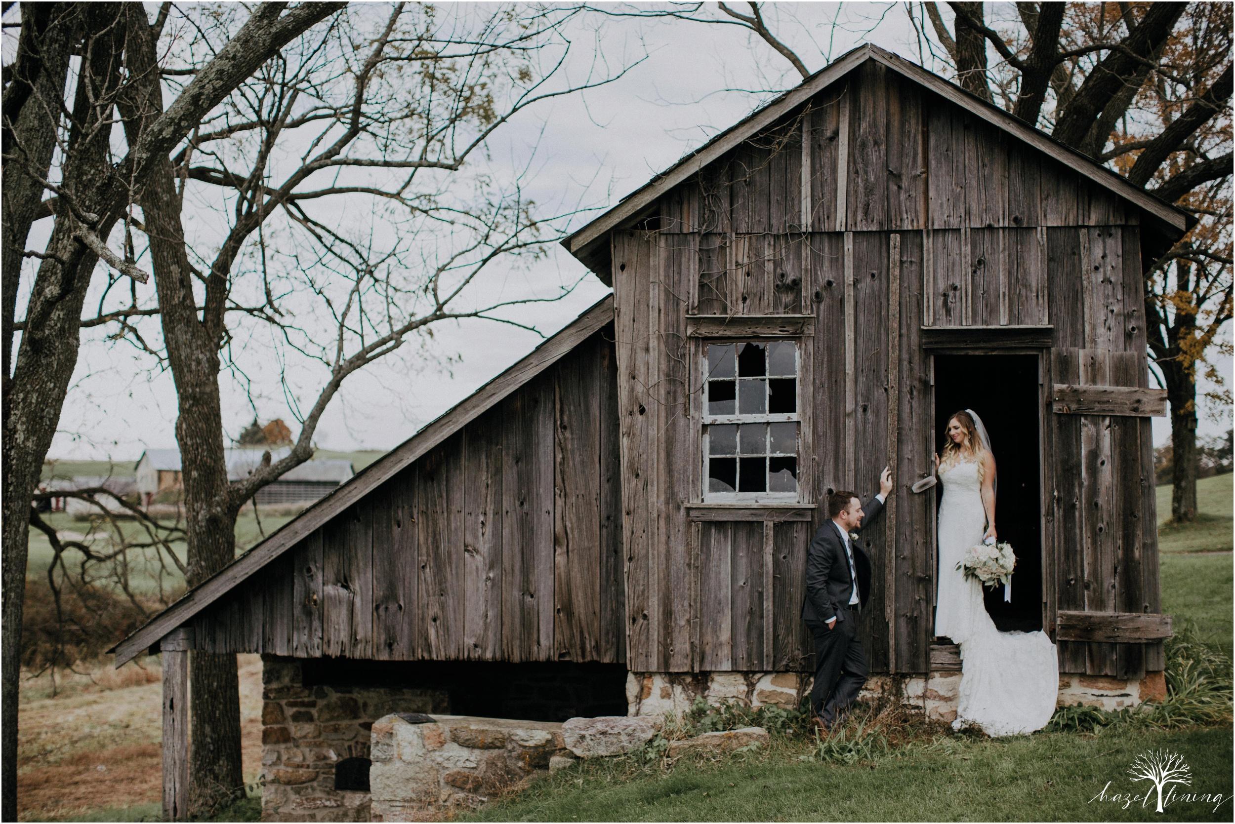 jessie-martin-zach-umlauf-olde-homestead-golfclub-outdoor-autumn-wedding_0117.jpg