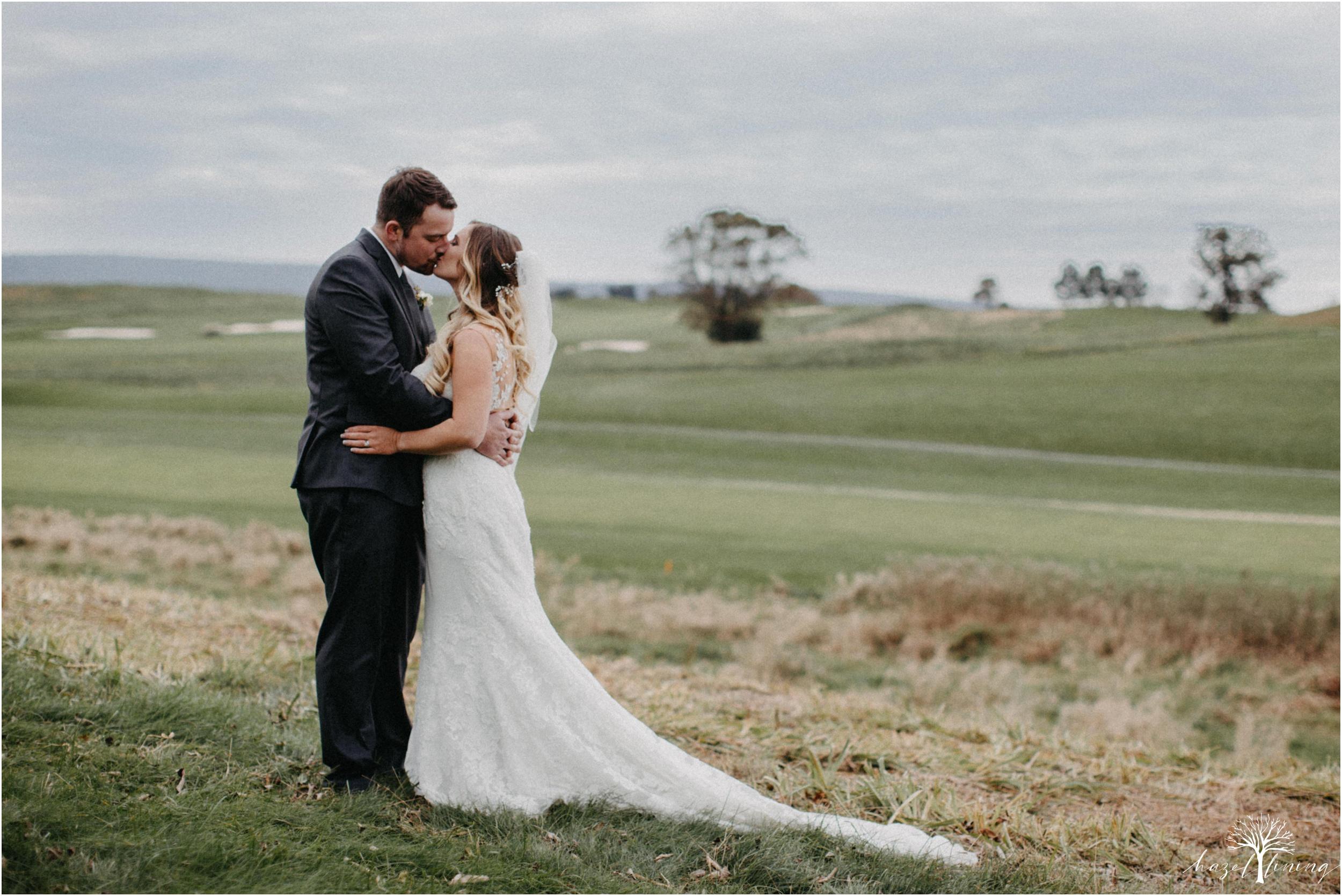 jessie-martin-zach-umlauf-olde-homestead-golfclub-outdoor-autumn-wedding_0120.jpg