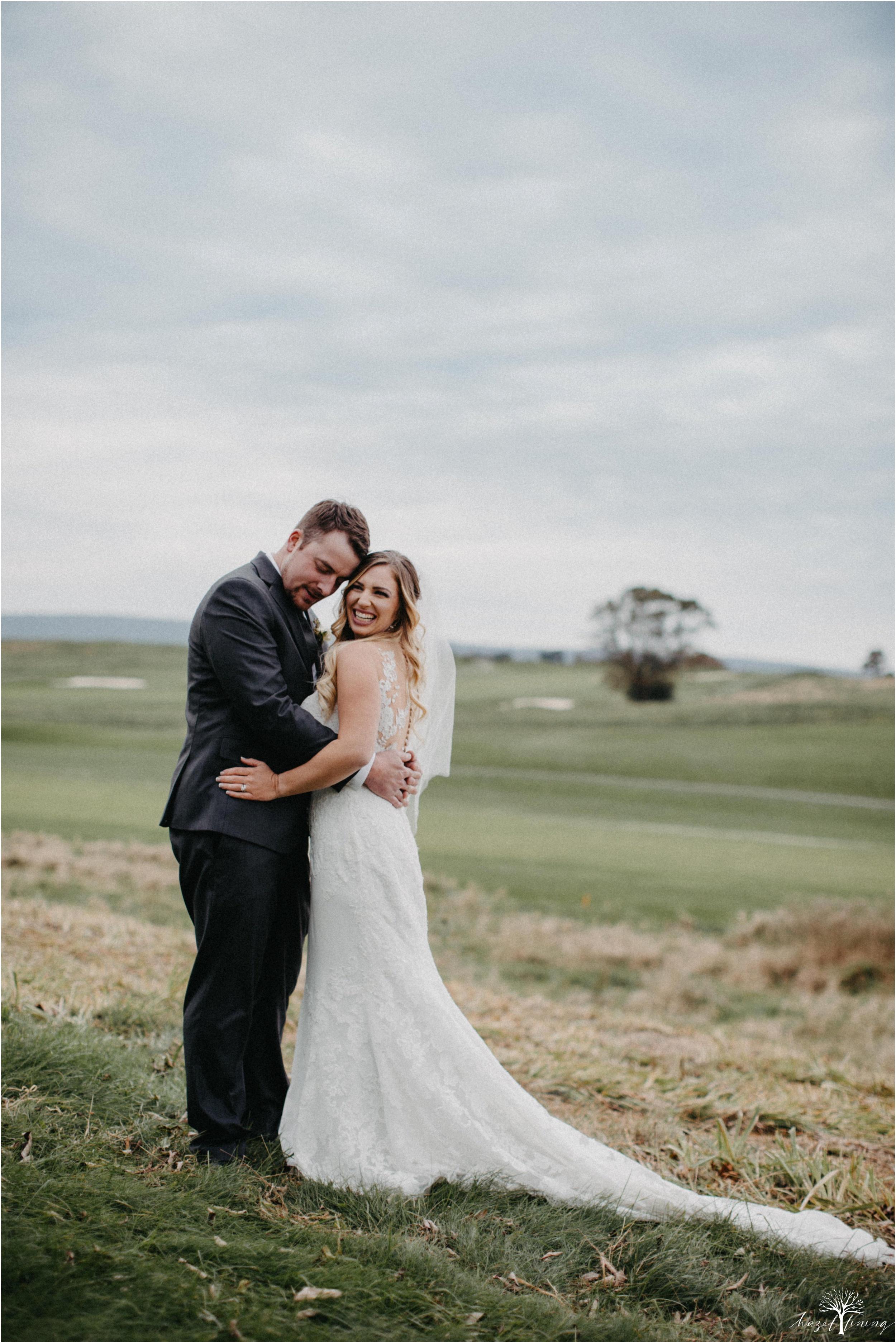 jessie-martin-zach-umlauf-olde-homestead-golfclub-outdoor-autumn-wedding_0119.jpg
