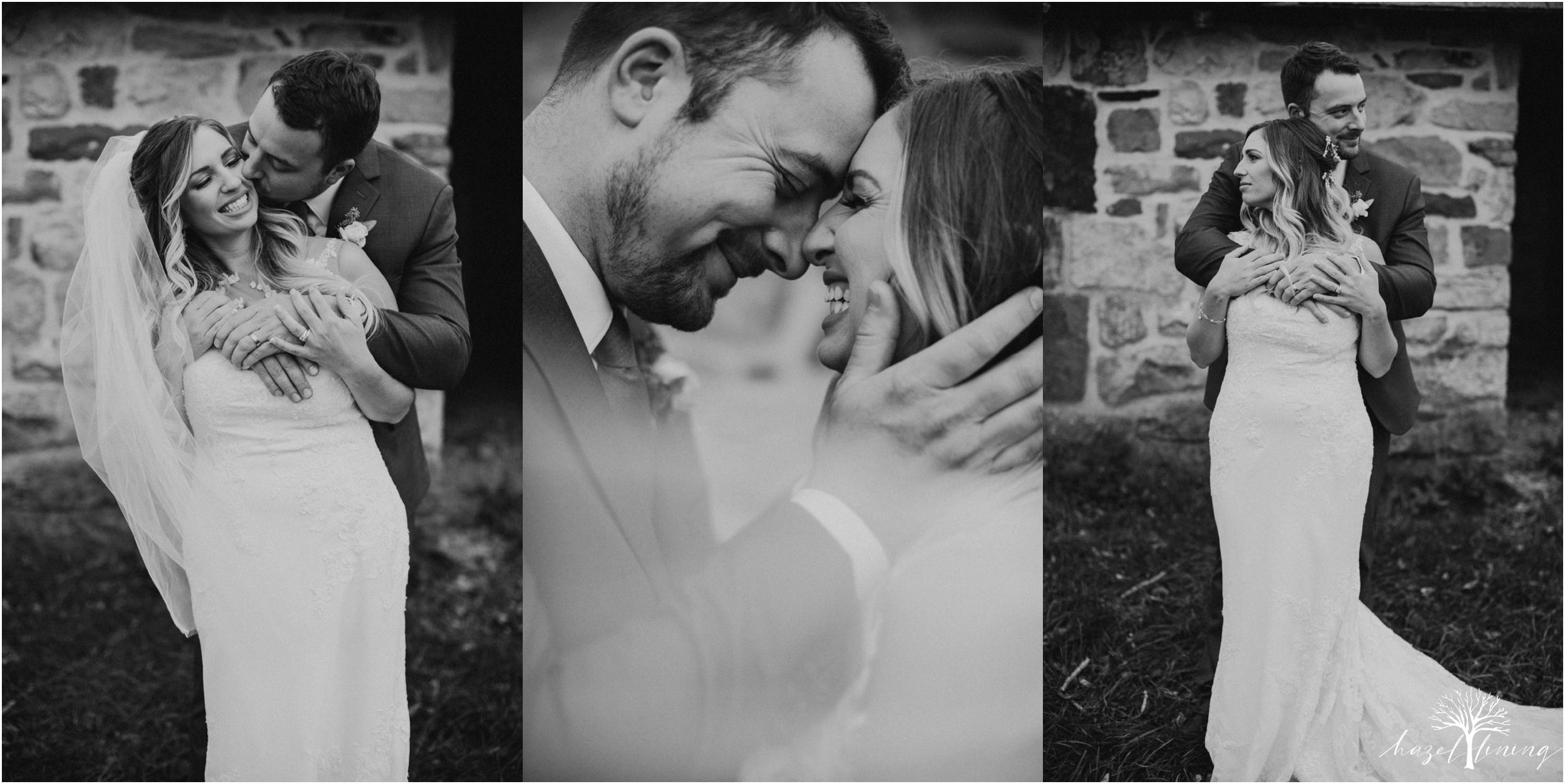 jessie-martin-zach-umlauf-olde-homestead-golfclub-outdoor-autumn-wedding_0125.jpg