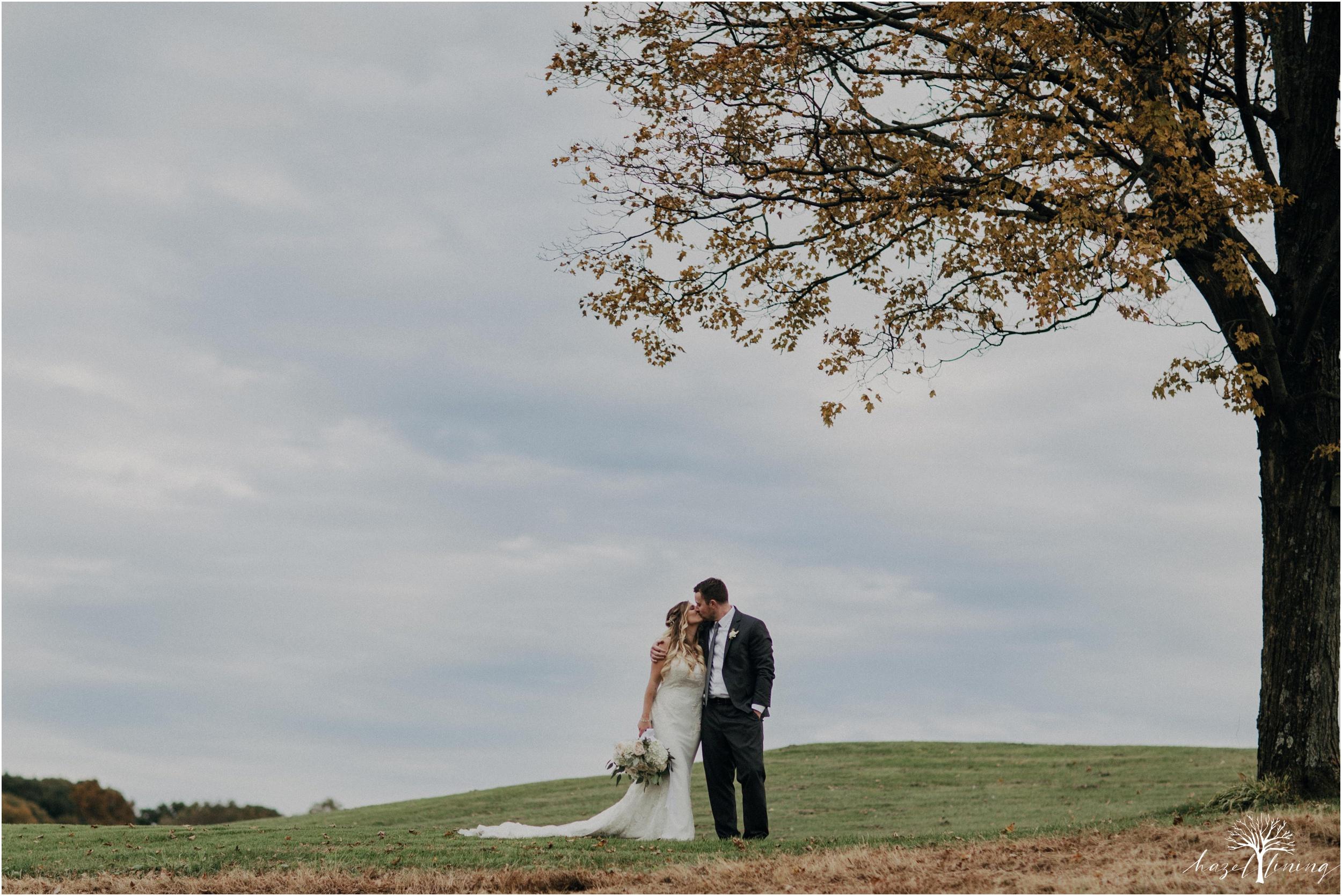 jessie-martin-zach-umlauf-olde-homestead-golfclub-outdoor-autumn-wedding_0131.jpg