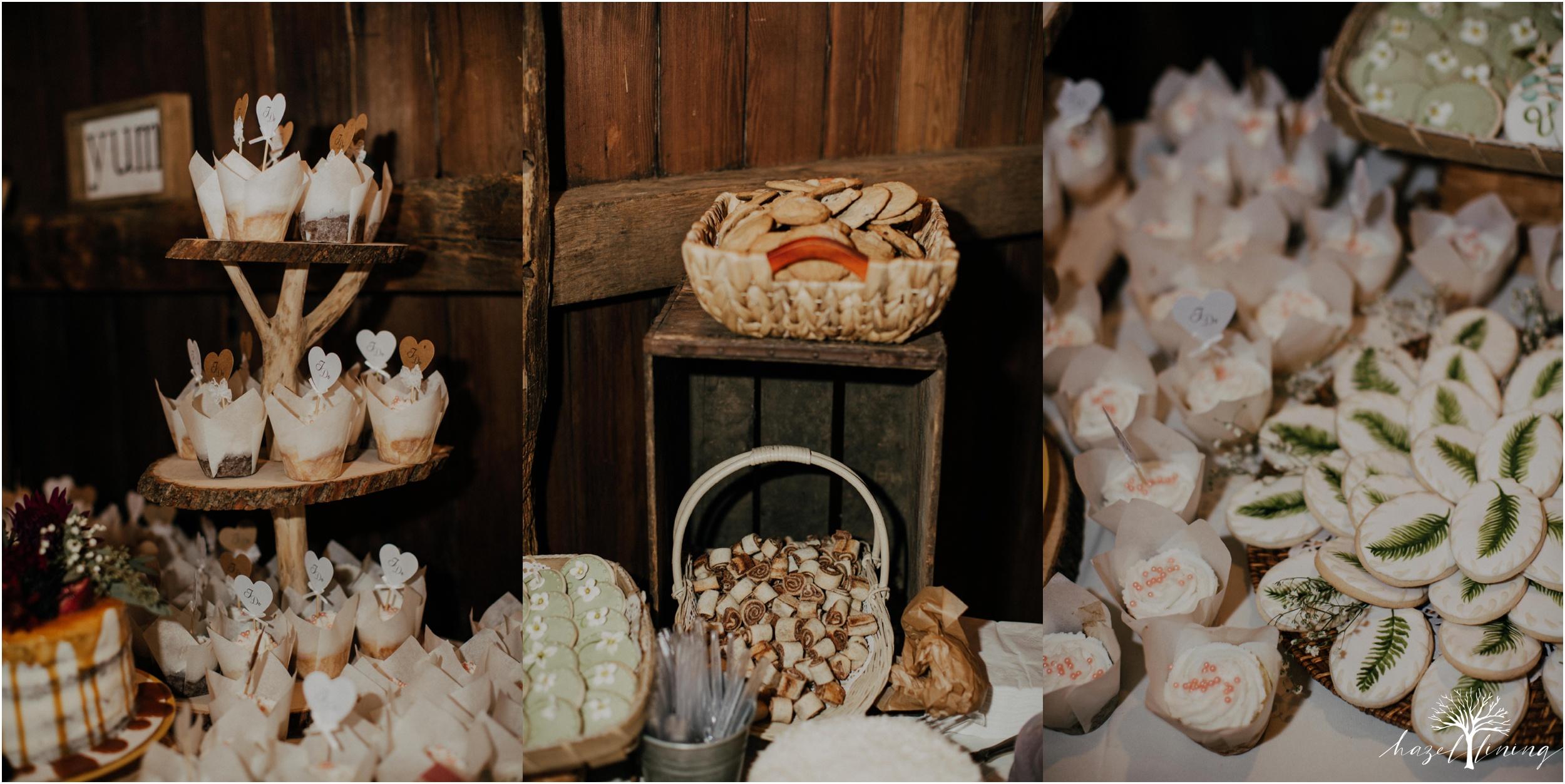 jessie-martin-zach-umlauf-olde-homestead-golfclub-outdoor-autumn-wedding_0145.jpg