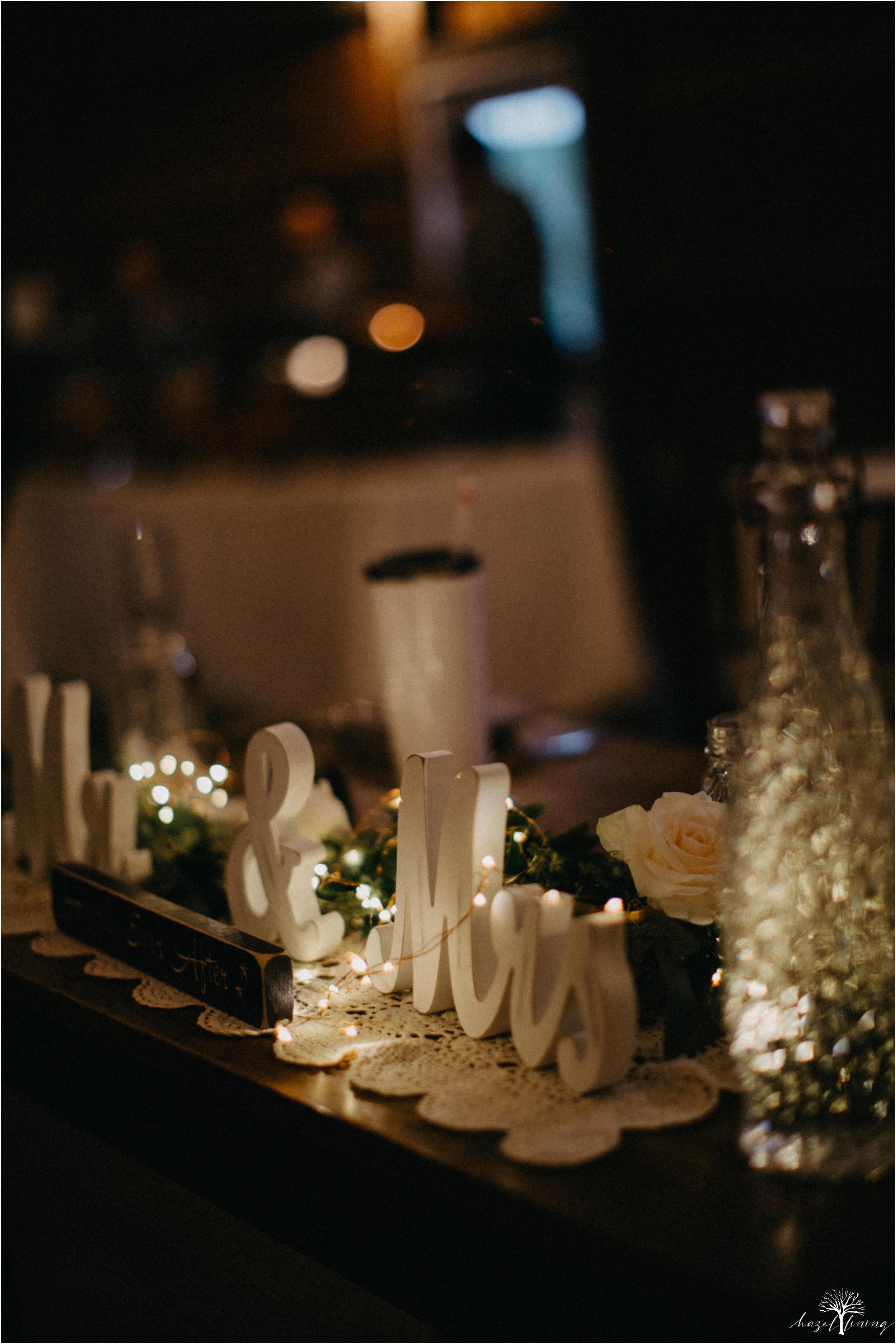 jessie-martin-zach-umlauf-olde-homestead-golfclub-outdoor-autumn-wedding_0150.jpg