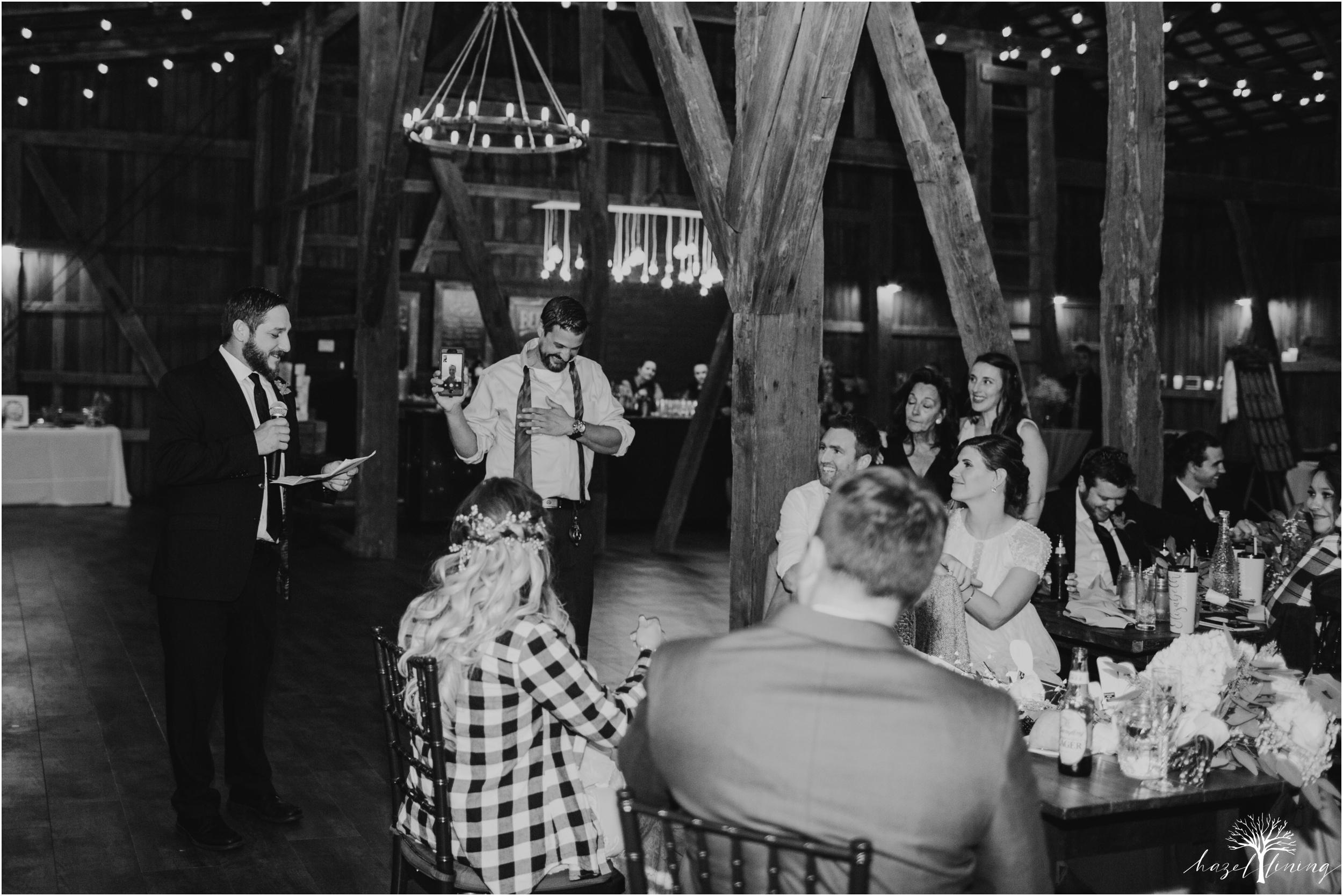 jessie-martin-zach-umlauf-olde-homestead-golfclub-outdoor-autumn-wedding_0157.jpg