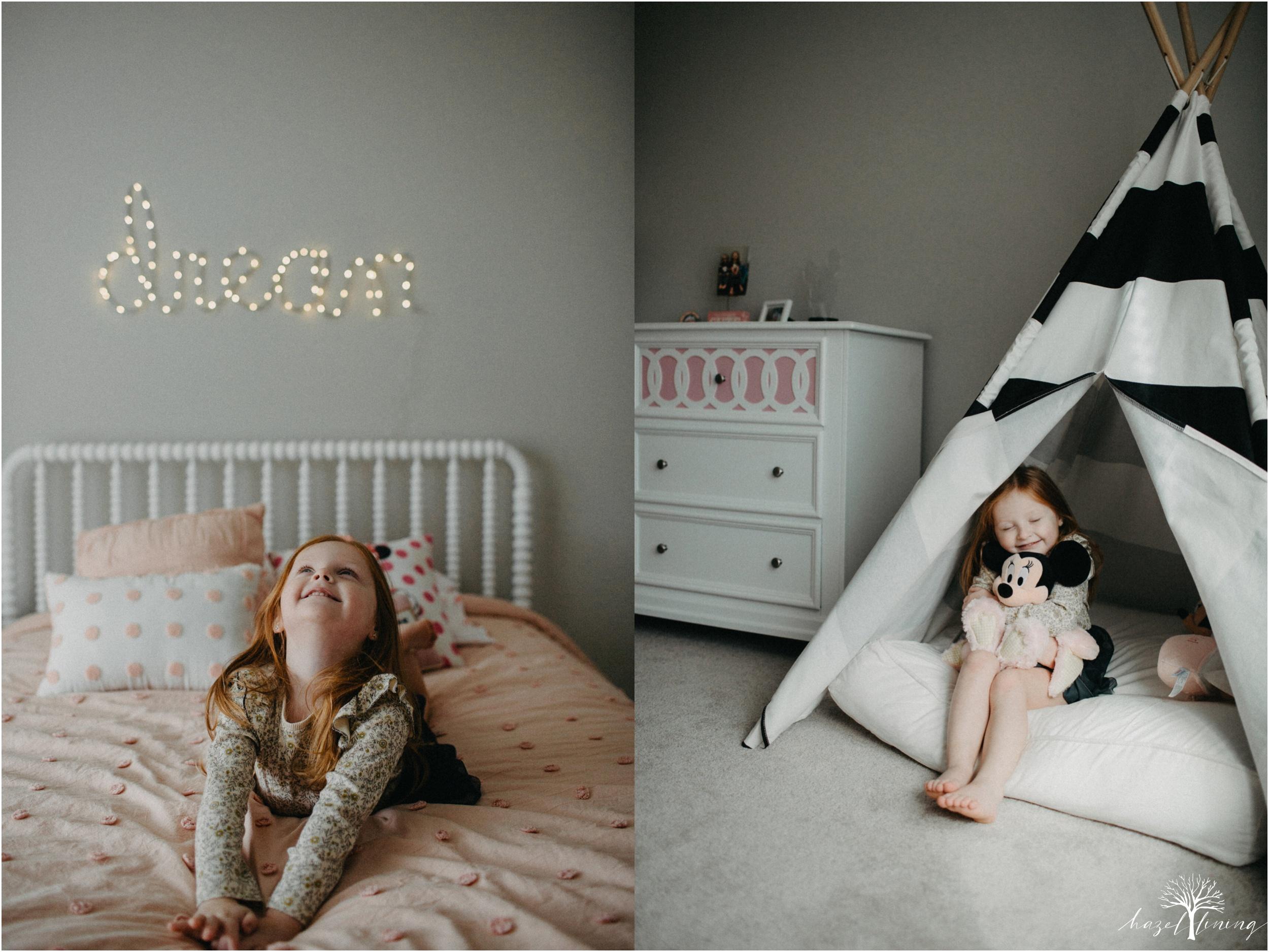 pellgrino-family-in-home-lifestyle-family-portraits_0016.jpg