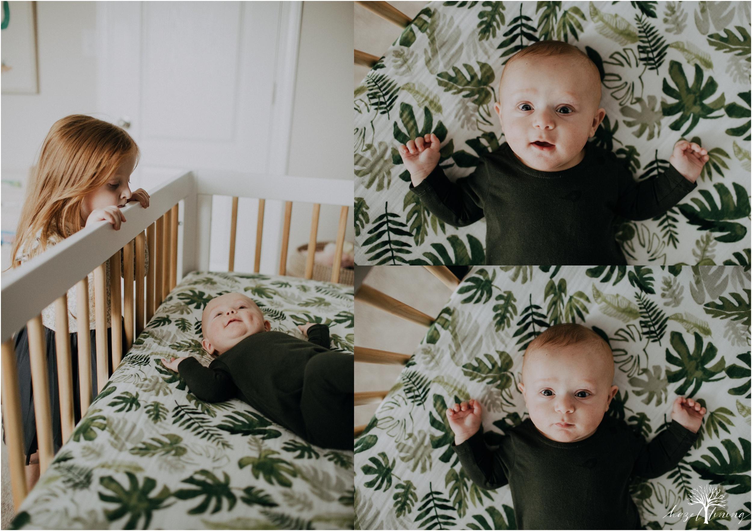 pellgrino-family-in-home-lifestyle-family-portraits_0024.jpg