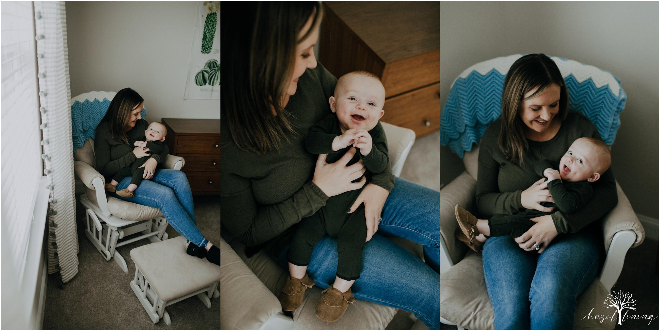 pellgrino-family-in-home-lifestyle-family-portraits_0029.jpg