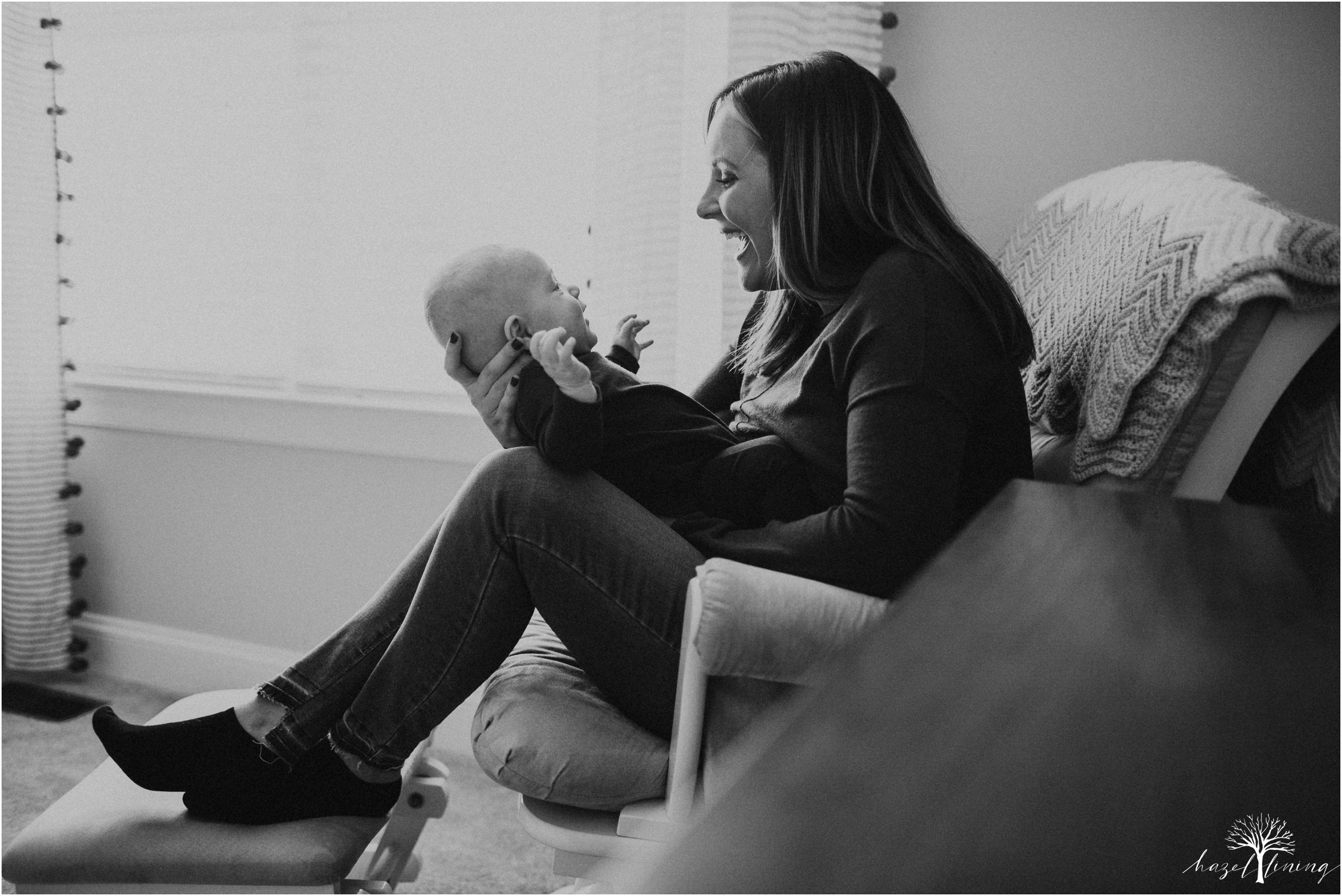 pellgrino-family-in-home-lifestyle-family-portraits_0031.jpg