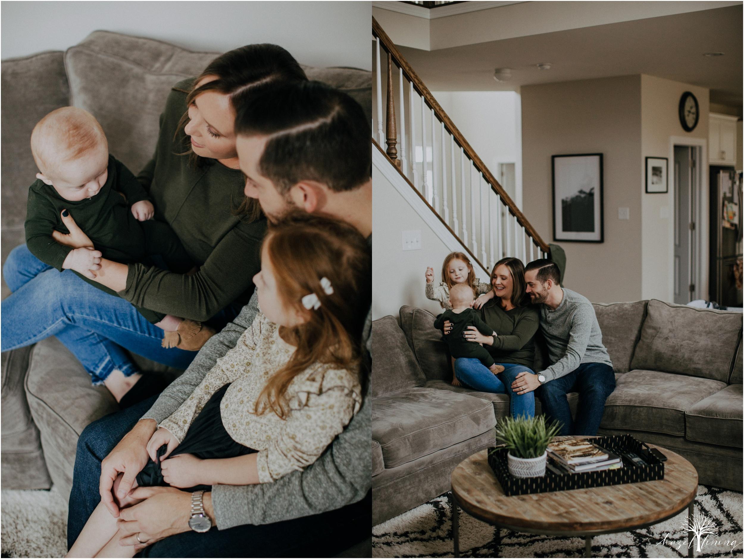 pellgrino-family-in-home-lifestyle-family-portraits_0038.jpg