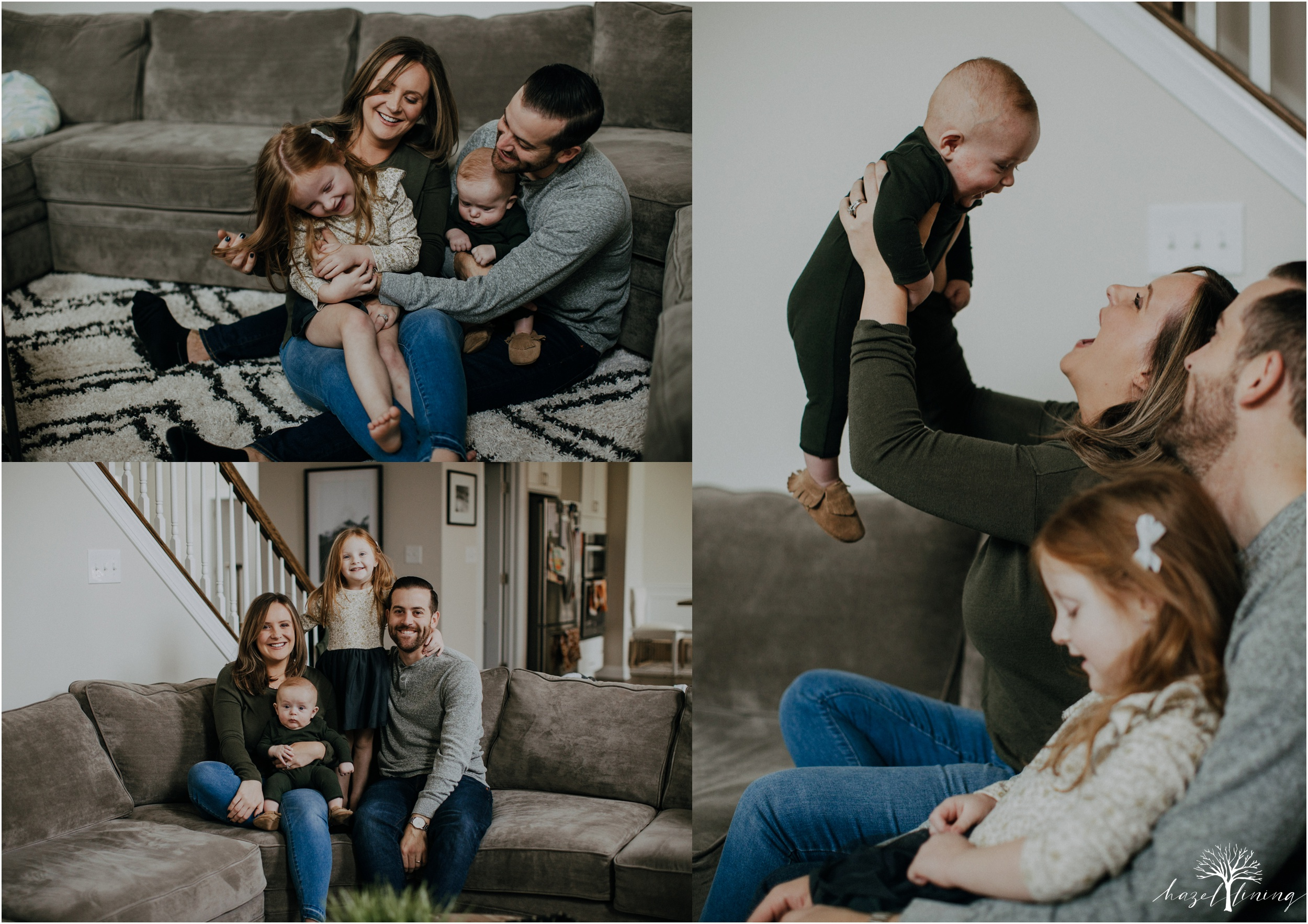 pellgrino-family-in-home-lifestyle-family-portraits_0041.jpg