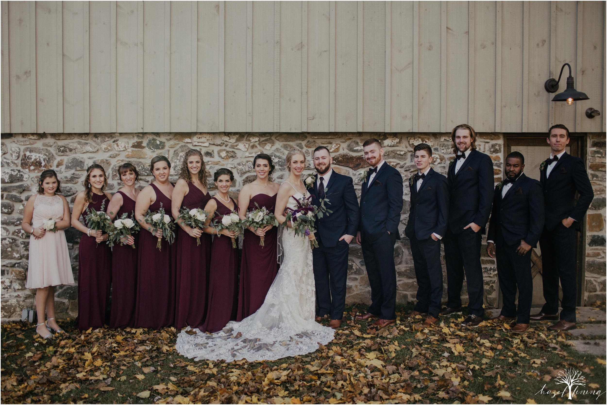 briana-krans-greg-johnston-farm-bakery-and-events-fall-wedding_0059.jpg