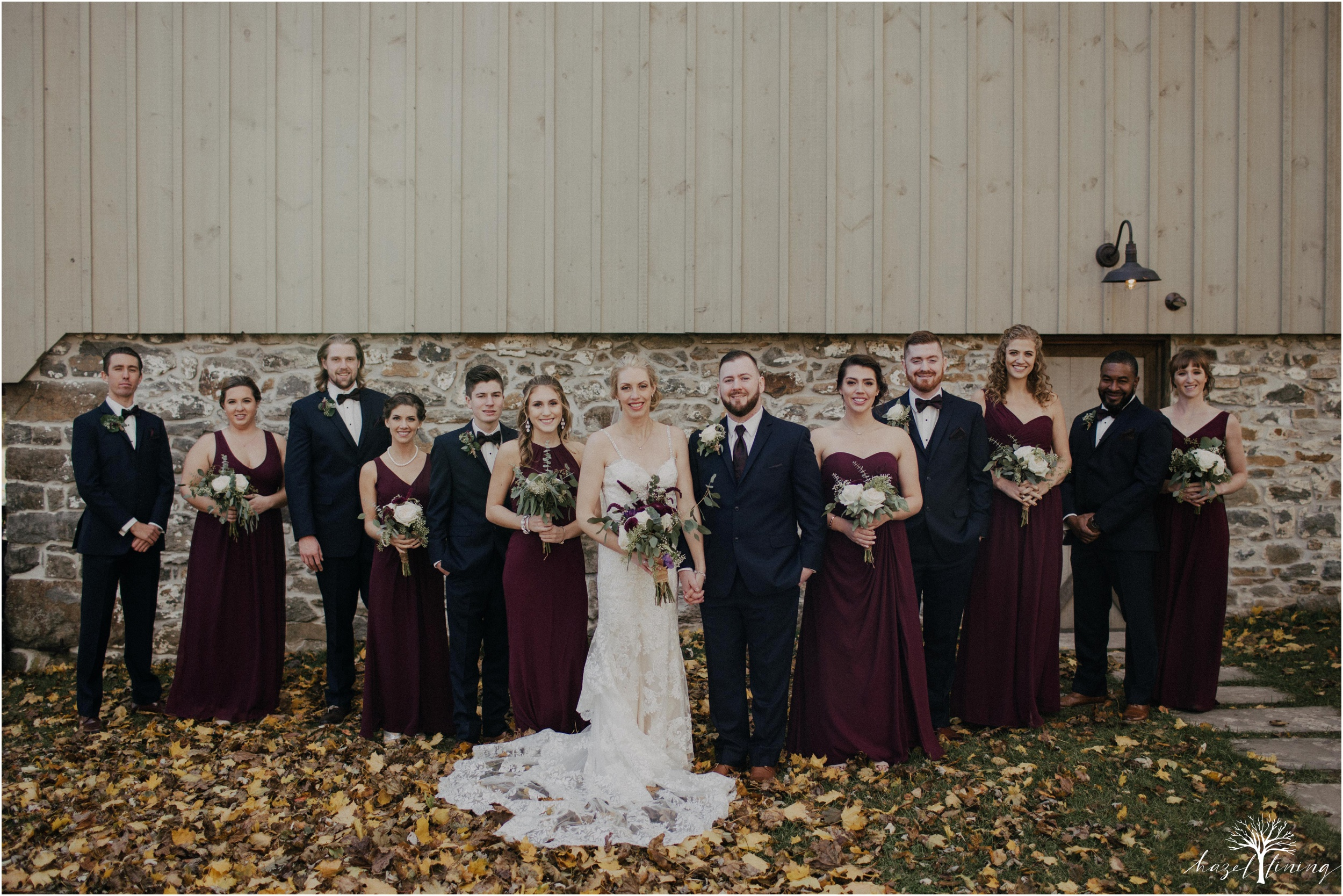 briana-krans-greg-johnston-farm-bakery-and-events-fall-wedding_0067.jpg