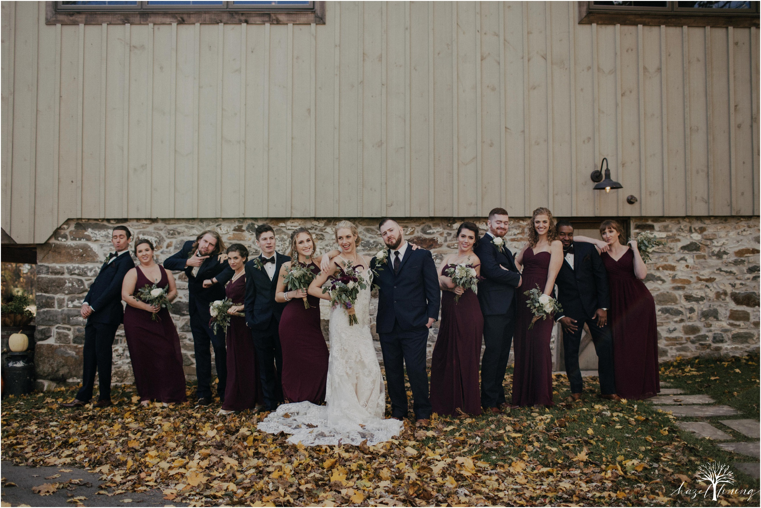 briana-krans-greg-johnston-farm-bakery-and-events-fall-wedding_0068.jpg