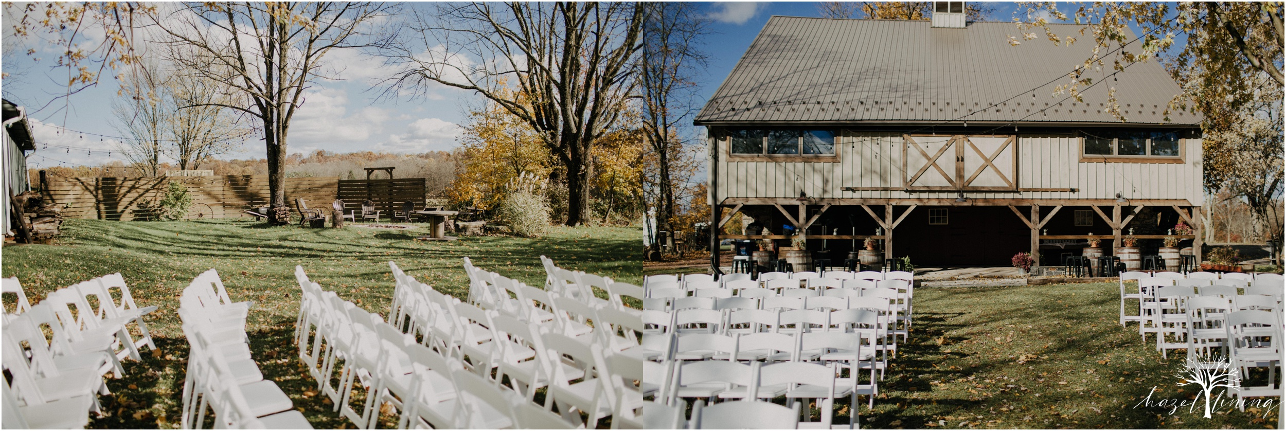 briana-krans-greg-johnston-farm-bakery-and-events-fall-wedding_0082.jpg