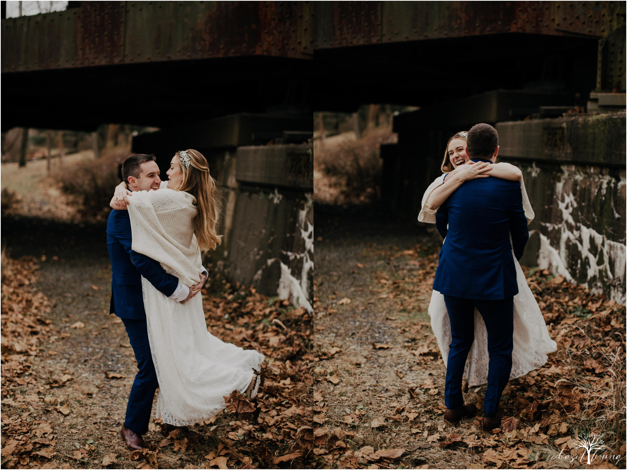 emily-pulham-paul-vincent-london-to-allentown-pa-railway-wedding-portraits_0025.jpg