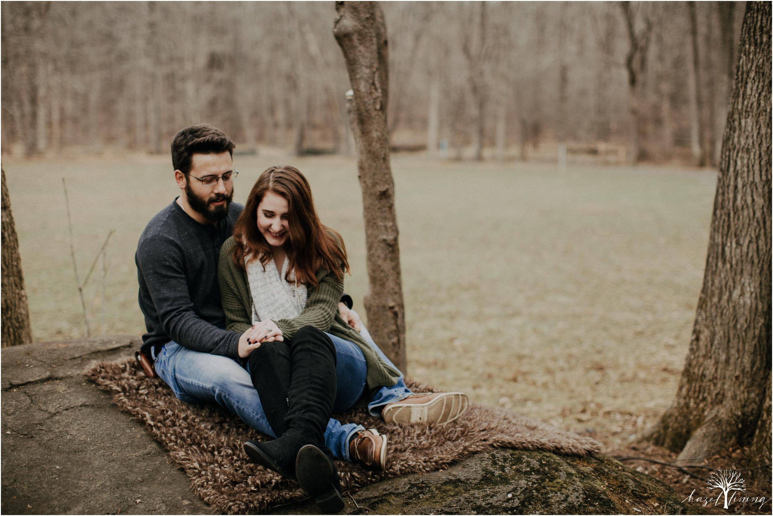 evan-maggie-lesh-one-year-anniversary-winter-shoot-camp-menolan-pennsylvania_0008.jpg