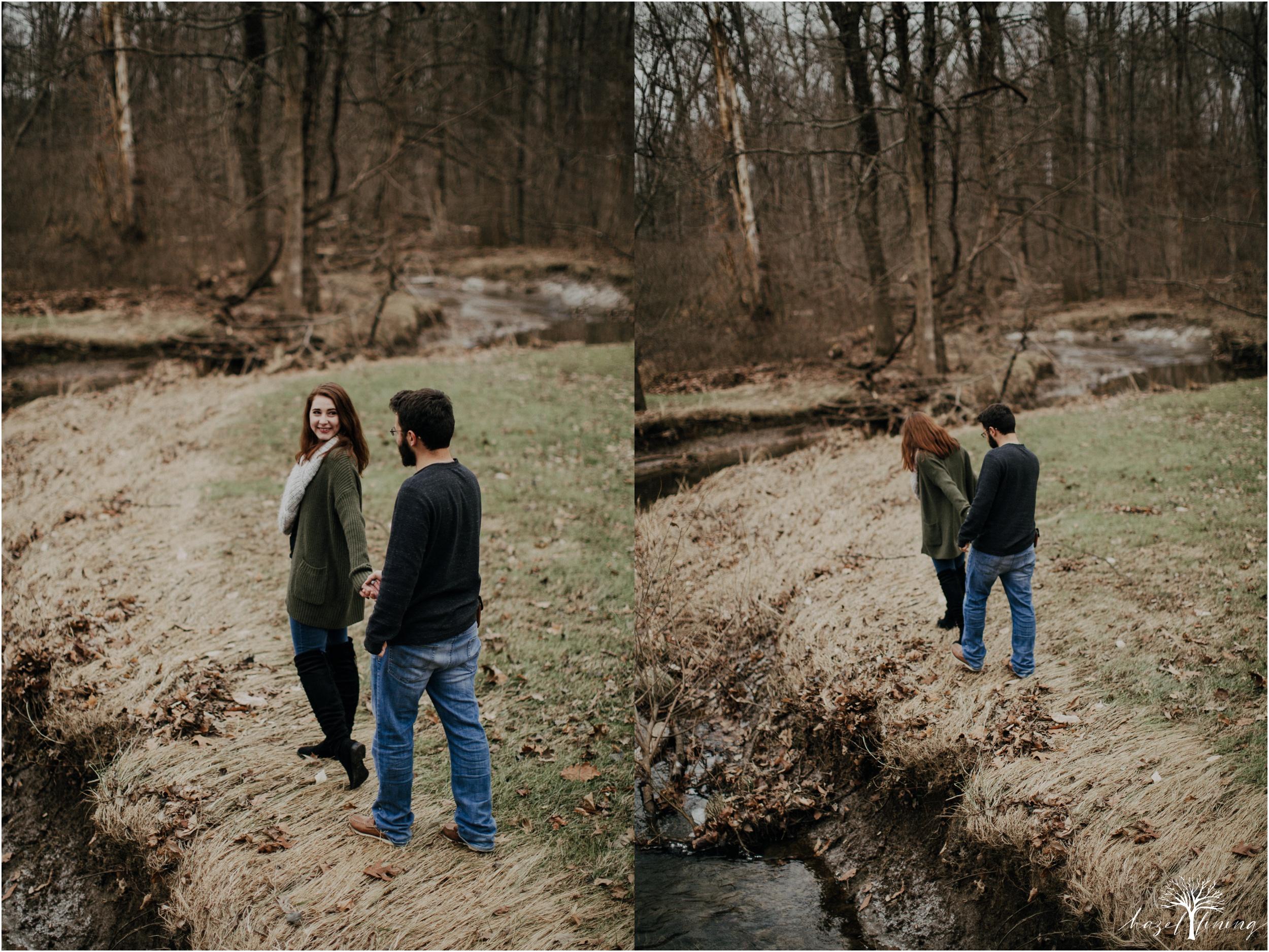 evan-maggie-lesh-one-year-anniversary-winter-shoot-camp-menolan-pennsylvania_0031.jpg
