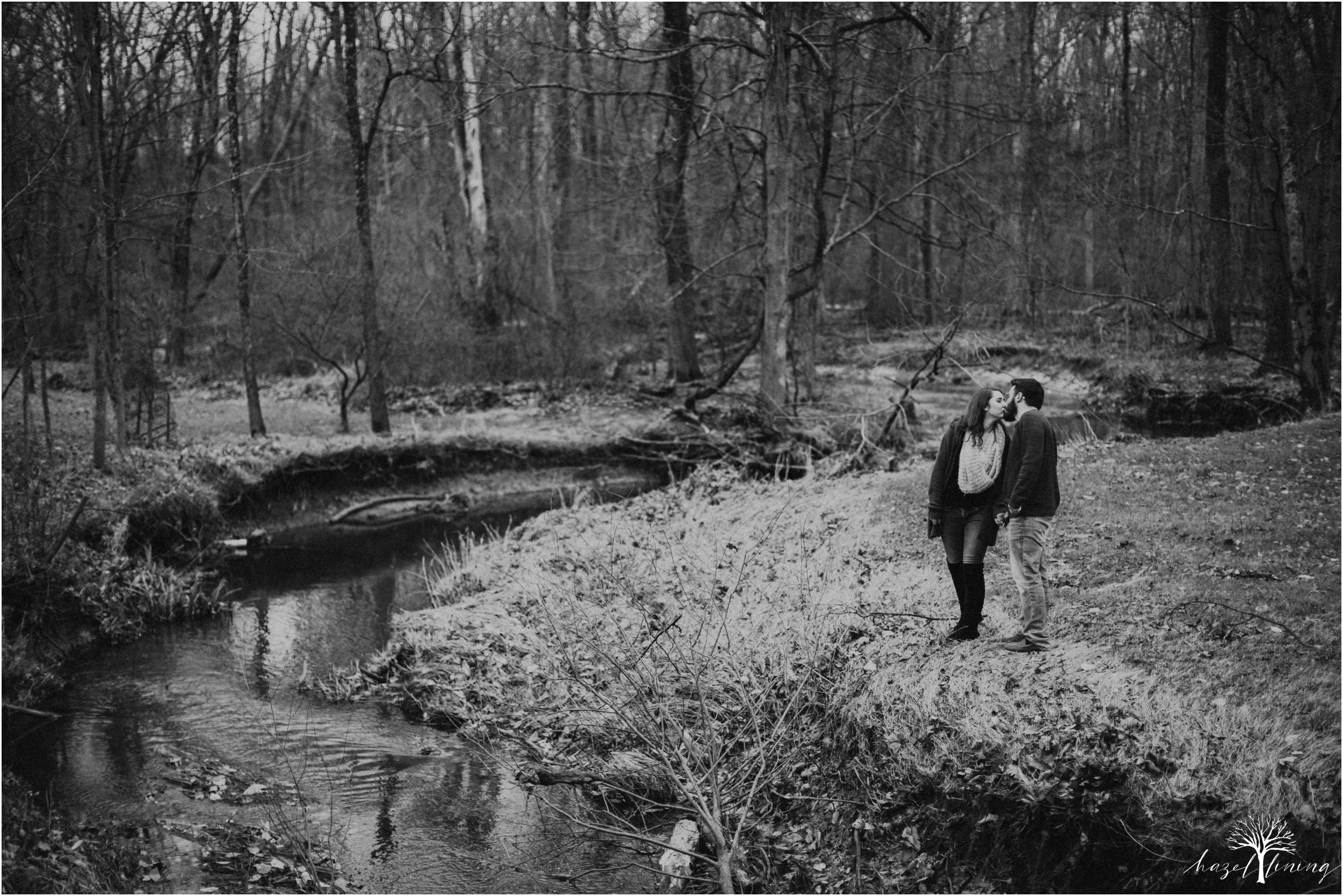 evan-maggie-lesh-one-year-anniversary-winter-shoot-camp-menolan-pennsylvania_0032.jpg