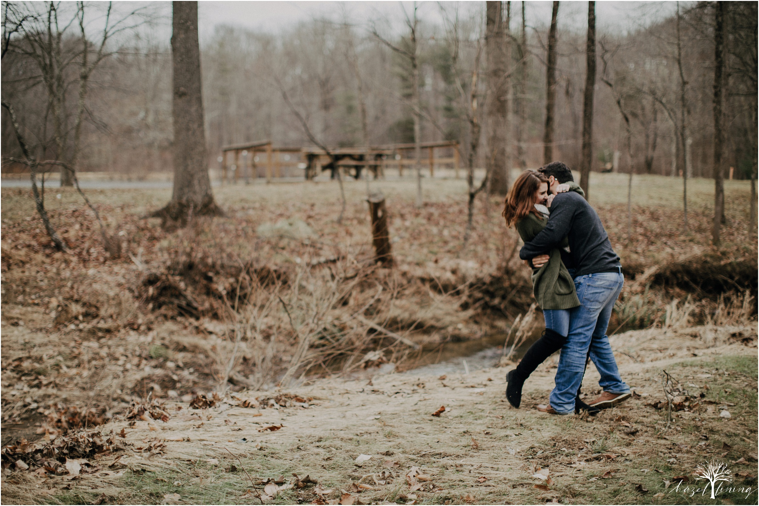evan-maggie-lesh-one-year-anniversary-winter-shoot-camp-menolan-pennsylvania_0035.jpg