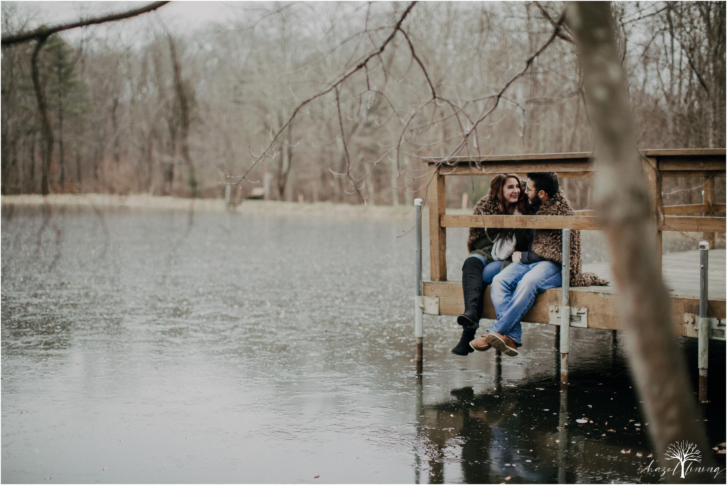 evan-maggie-lesh-one-year-anniversary-winter-shoot-camp-menolan-pennsylvania_0044.jpg