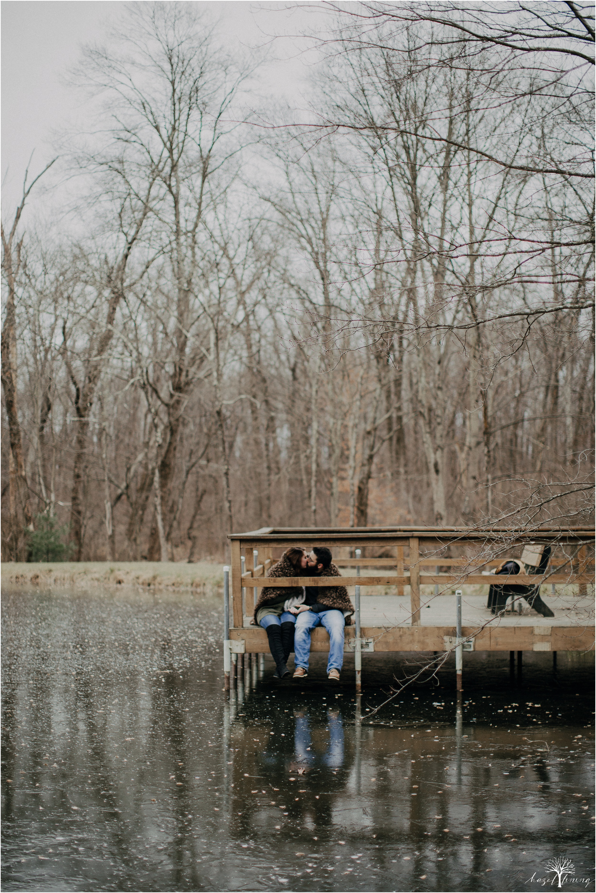 evan-maggie-lesh-one-year-anniversary-winter-shoot-camp-menolan-pennsylvania_0045.jpg