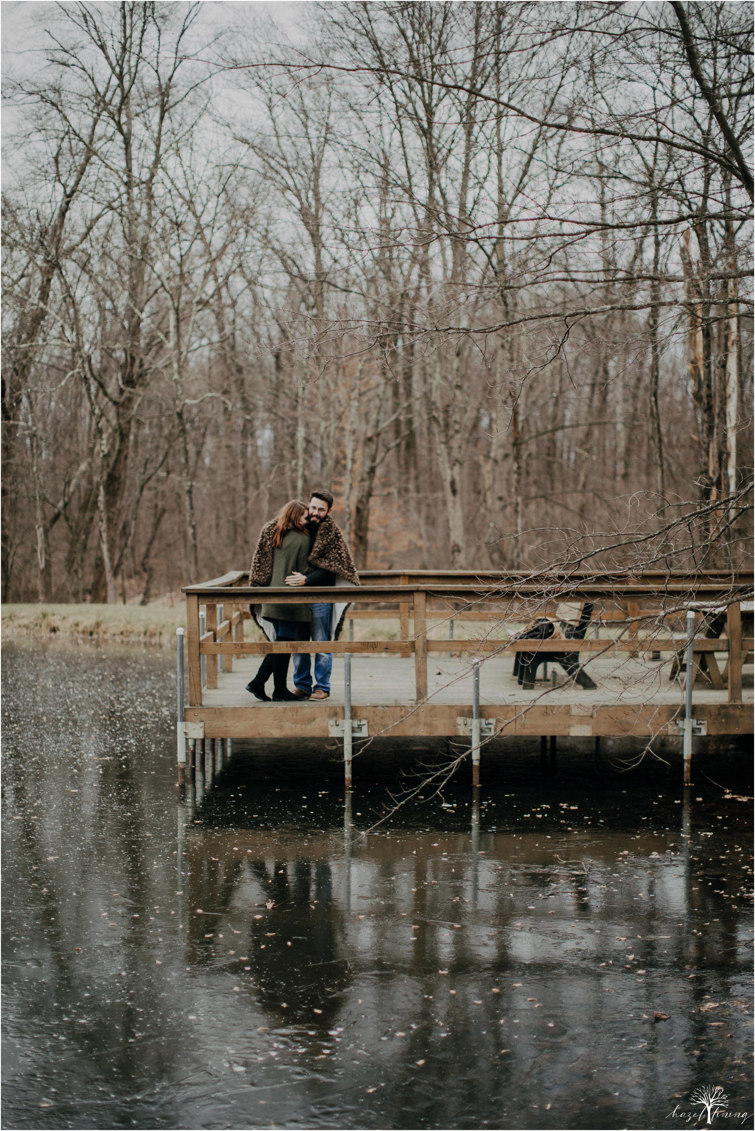 evan-maggie-lesh-one-year-anniversary-winter-shoot-camp-menolan-pennsylvania_0047.jpg