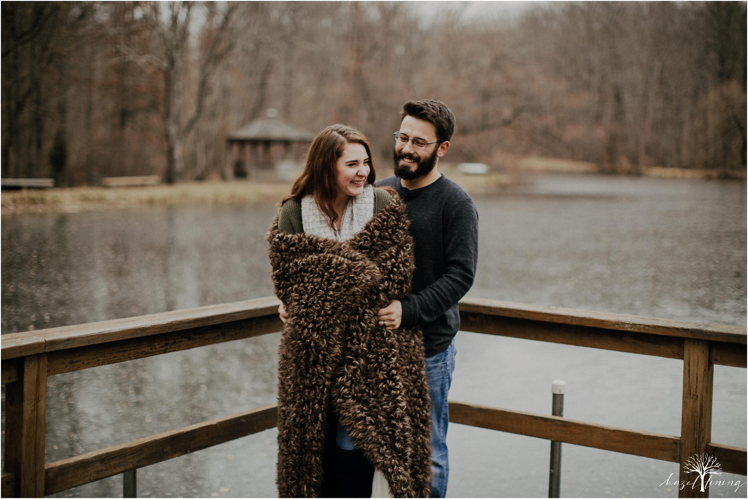 evan-maggie-lesh-one-year-anniversary-winter-shoot-camp-menolan-pennsylvania_0051.jpg