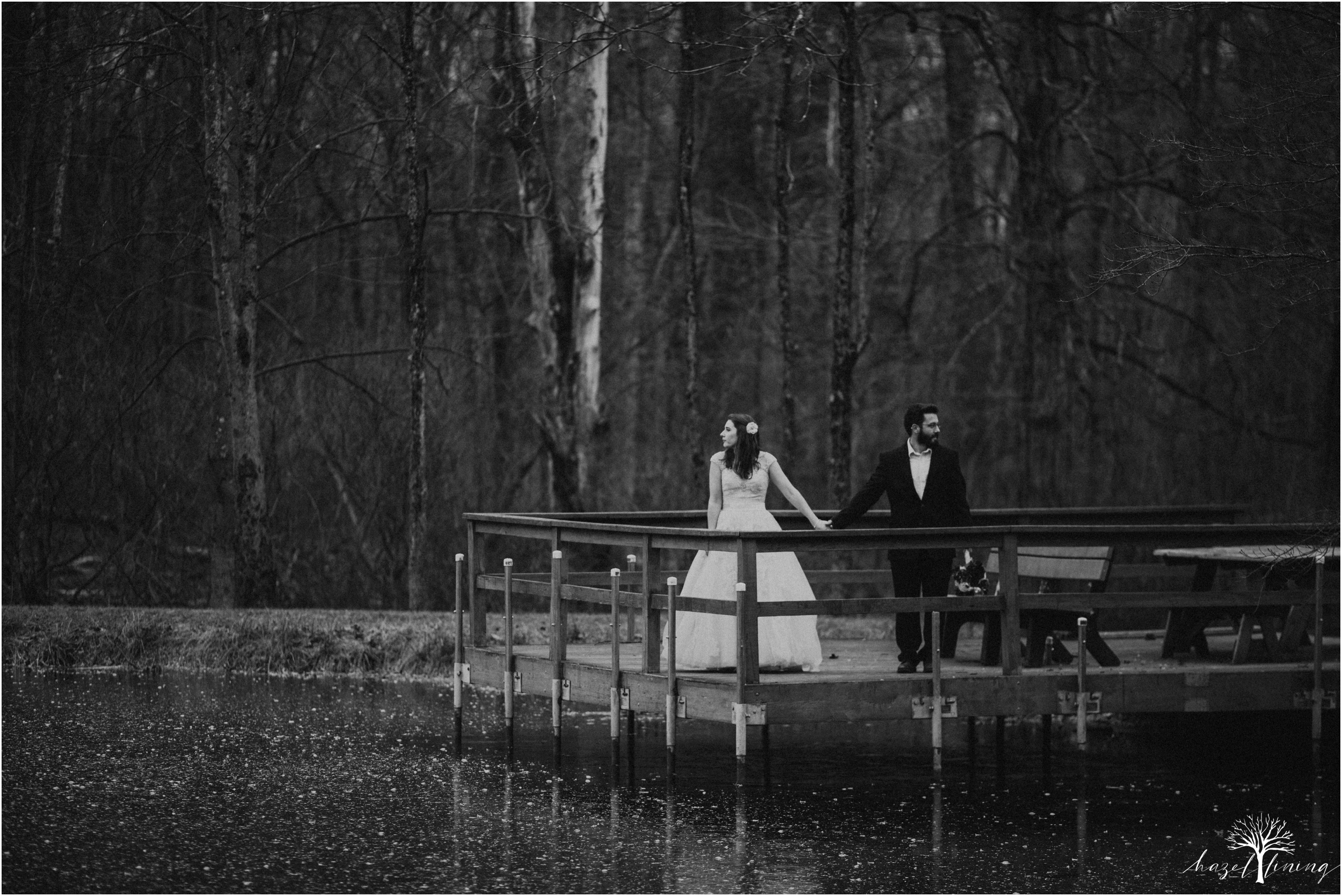evan-maggie-lesh-one-year-anniversary-winter-shoot-camp-menolan-pennsylvania_0066.jpg