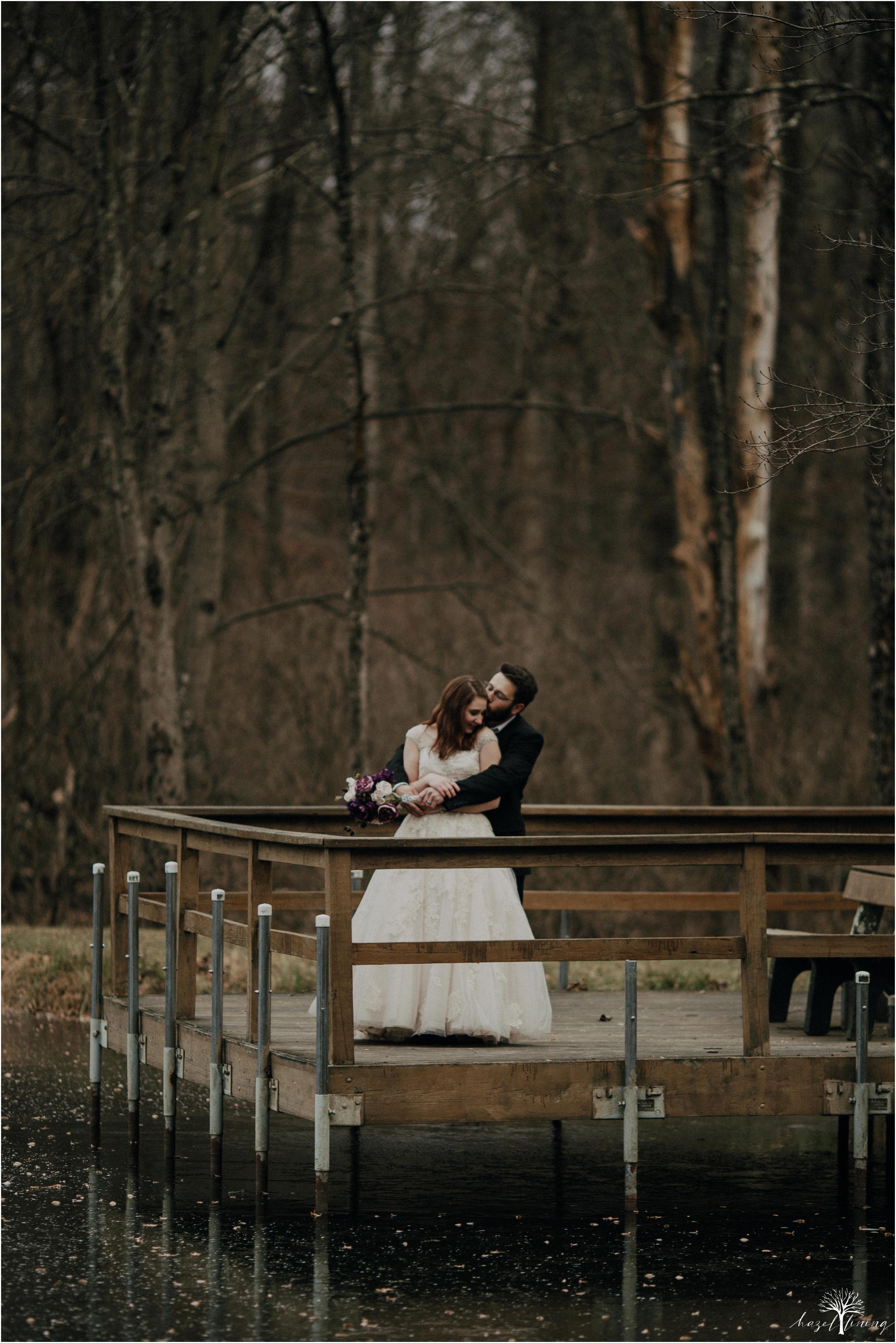 evan-maggie-lesh-one-year-anniversary-winter-shoot-camp-menolan-pennsylvania_0070.jpg