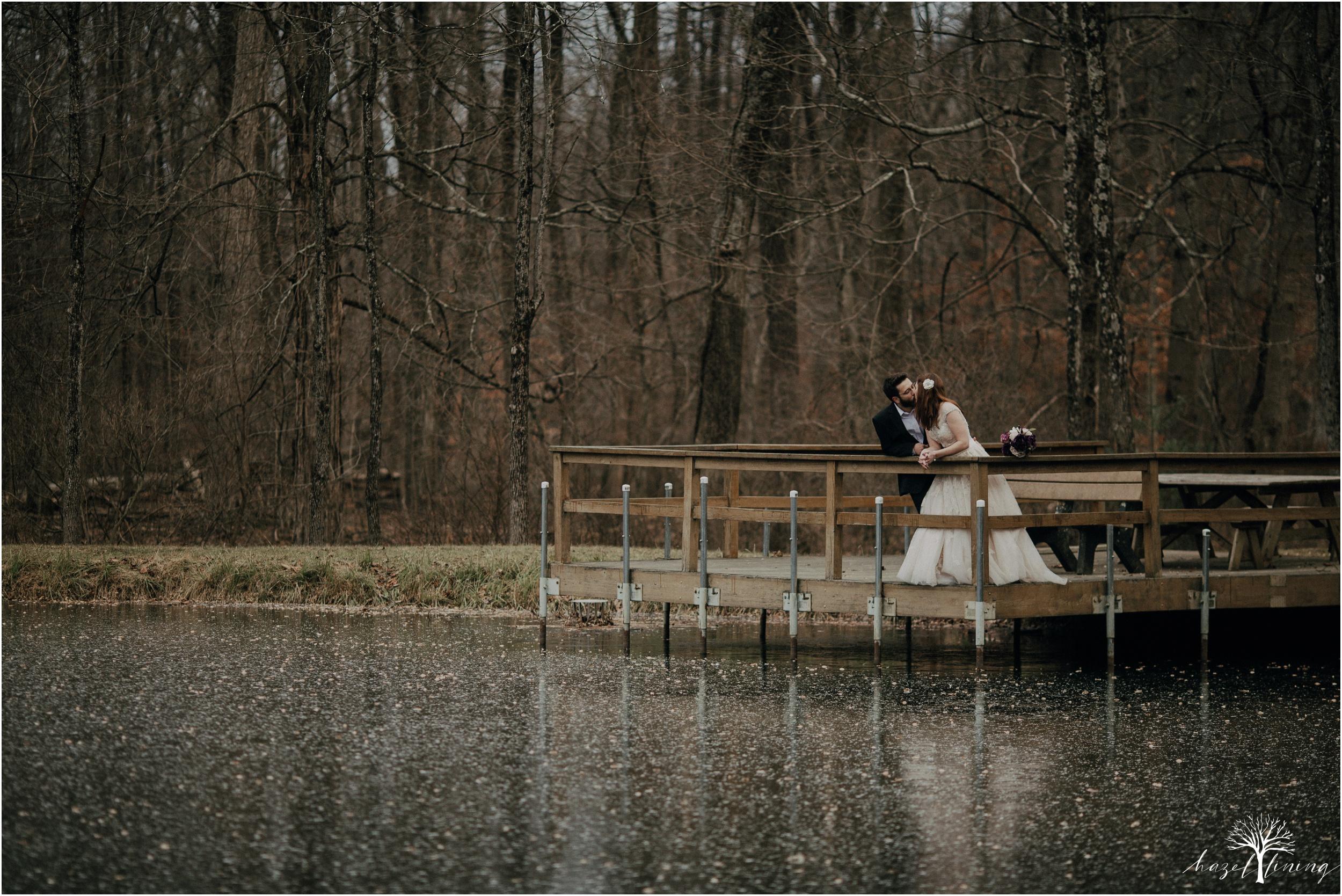 evan-maggie-lesh-one-year-anniversary-winter-shoot-camp-menolan-pennsylvania_0073.jpg