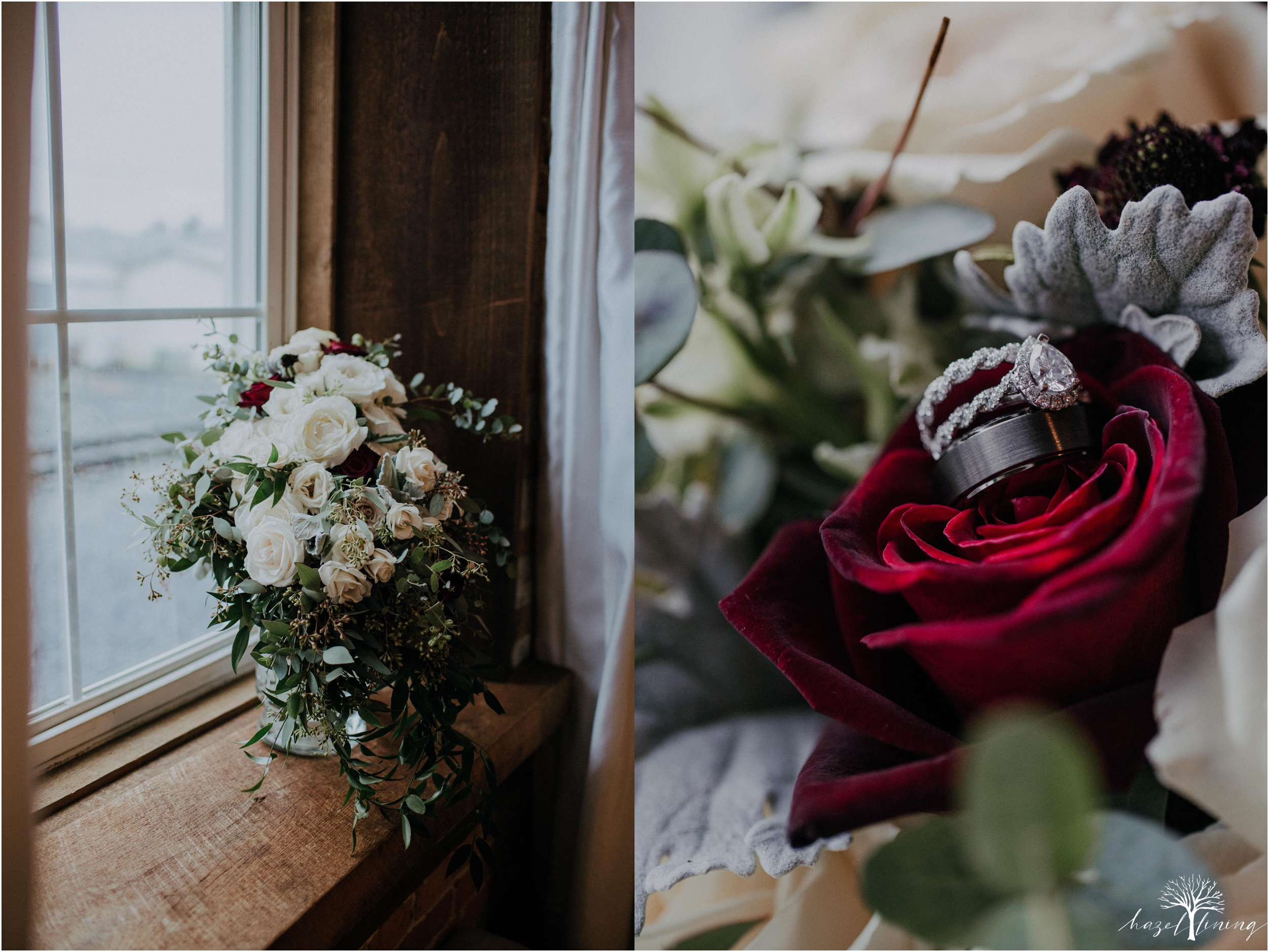 emma-matt-gehringer-the-booking-house-lancaster-manhiem-pennsylvania-winter-wedding_0005.jpg