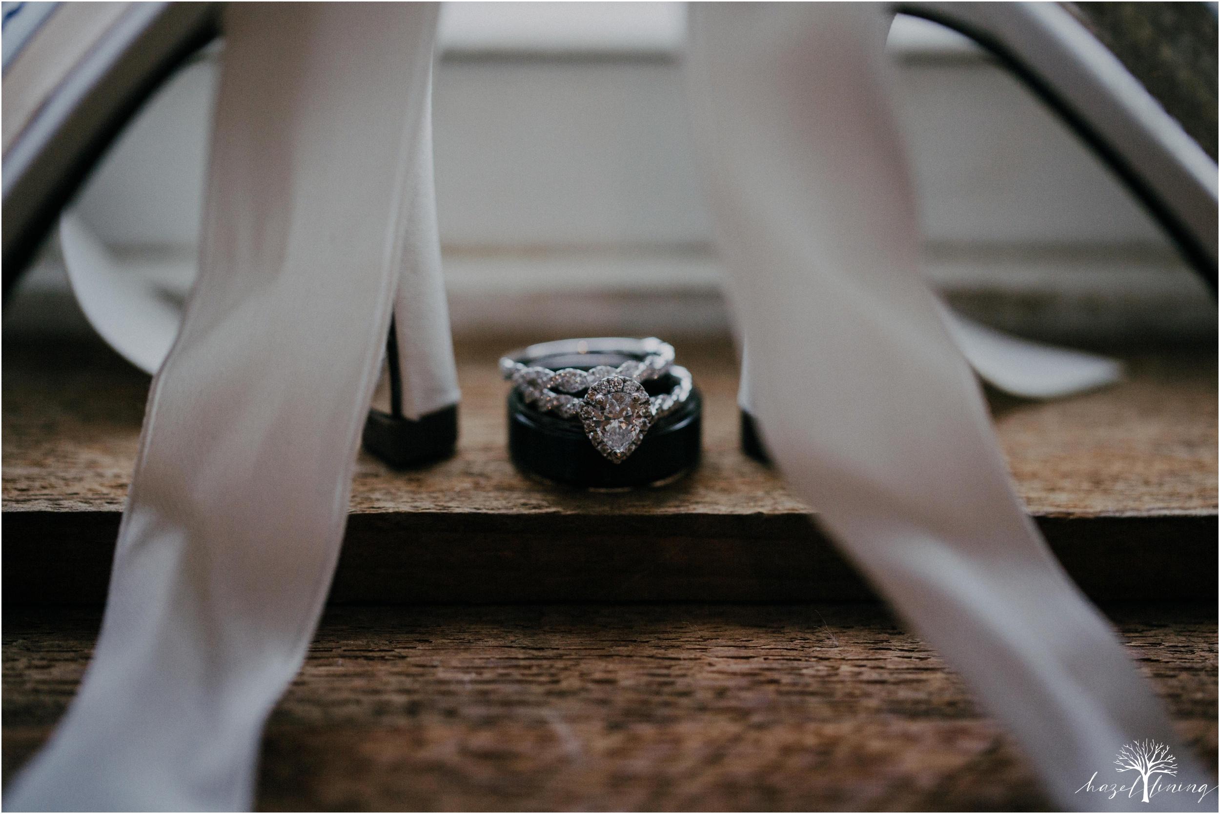 emma-matt-gehringer-the-booking-house-lancaster-manhiem-pennsylvania-winter-wedding_0006.jpg